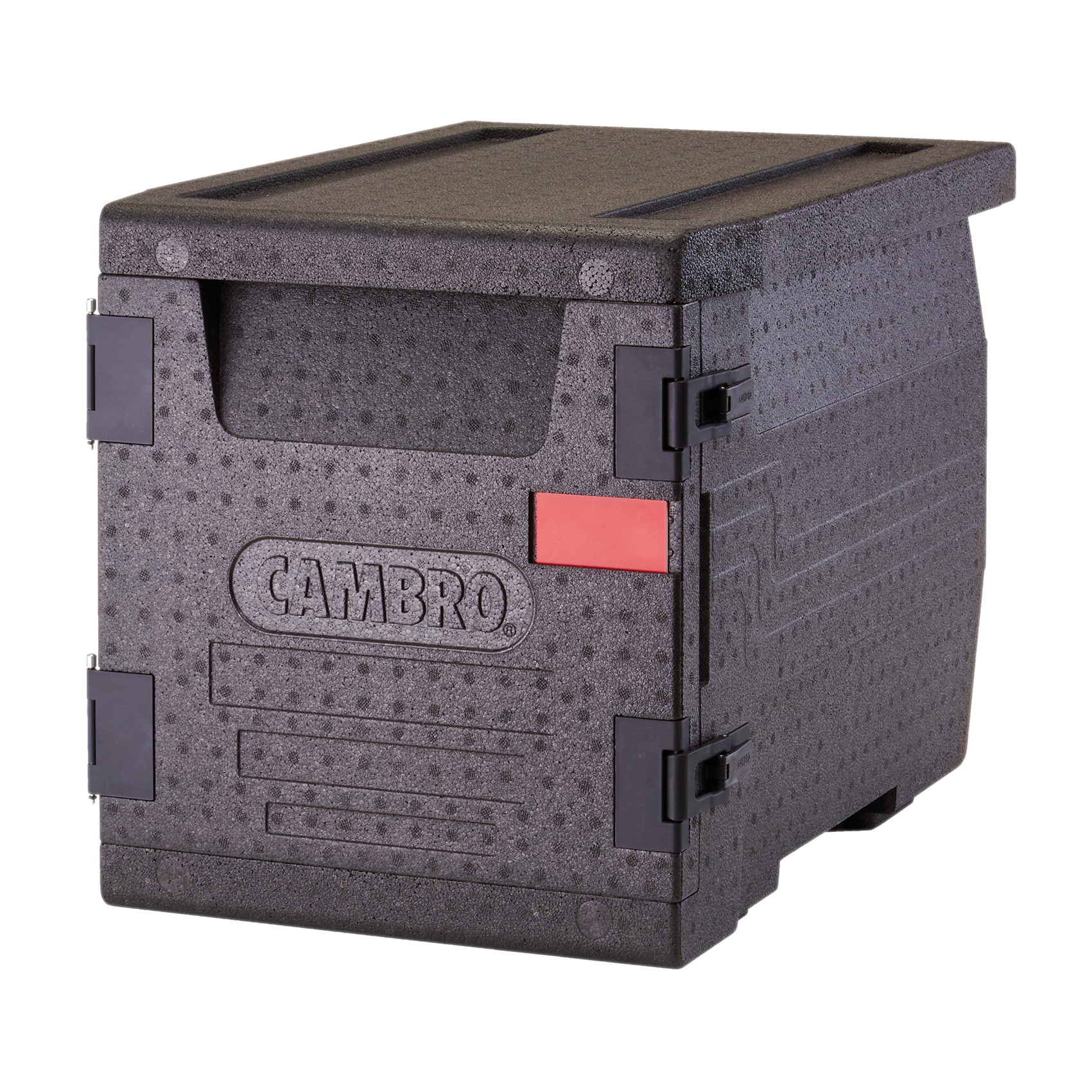 Cambro EPP300110 food carrier, insulated plastic
