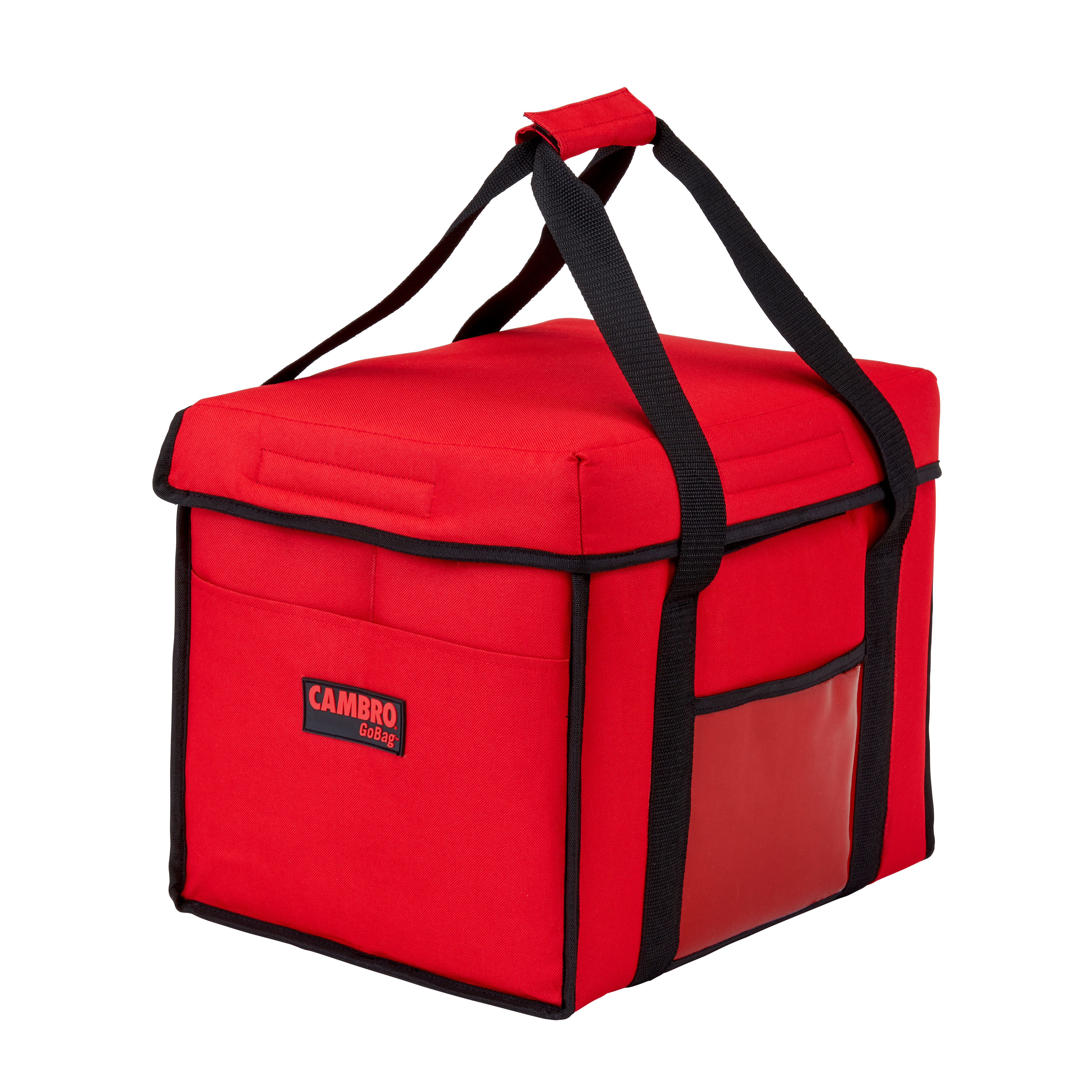 Cambro GBD151212521 delivery bag