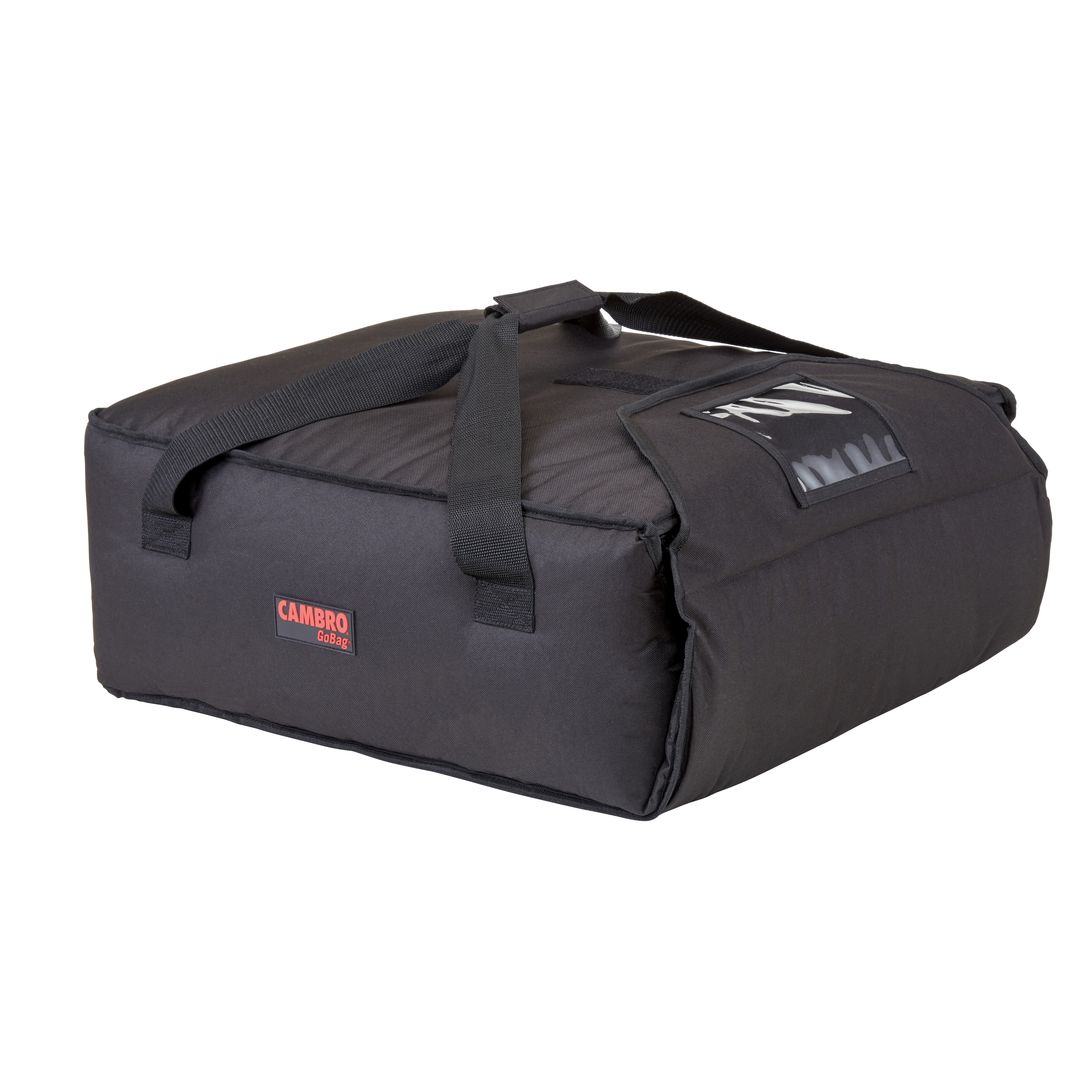 Cambro GBP318110 pizza delivery bag
