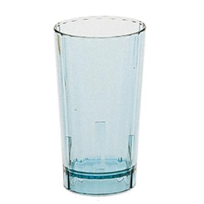 Cambro HT10CW196 plastic drinkware