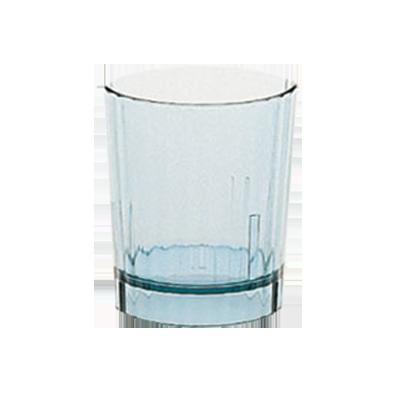Cambro HT12CW196 plastic drinkware