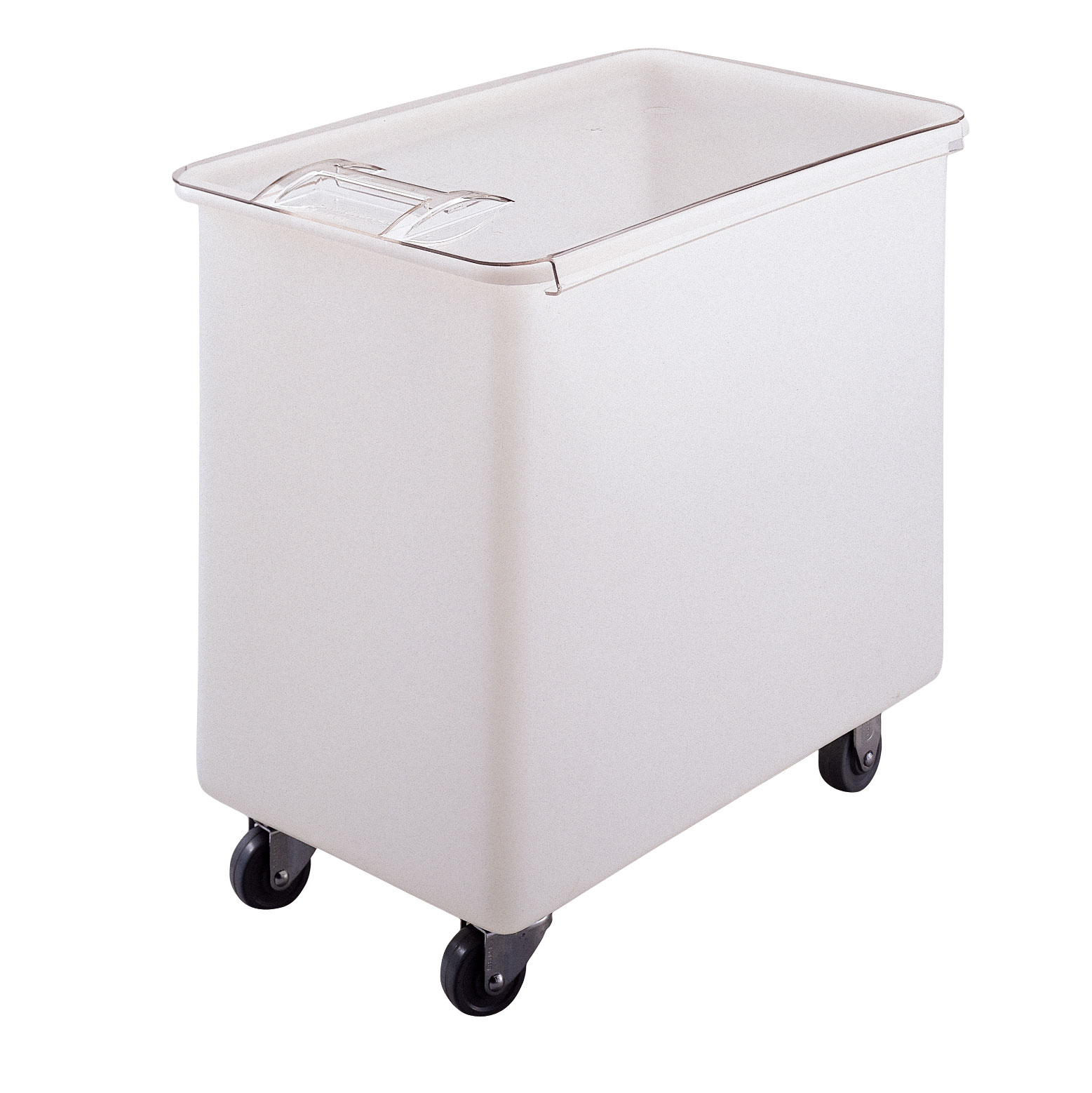 Cambro IB44148 food storage containers