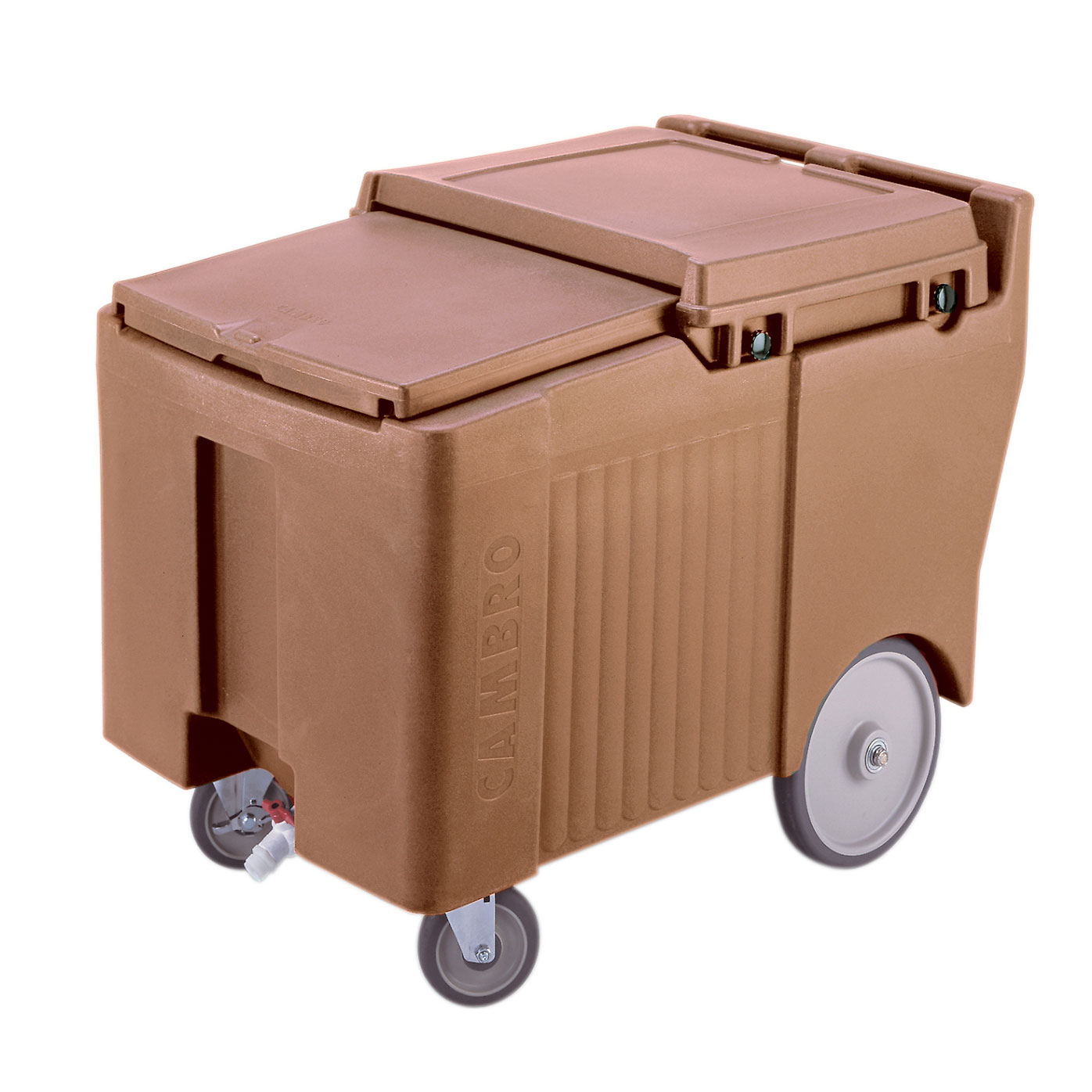 Cambro ICS175LB157 ice cubers, ice storage & ice dispensers