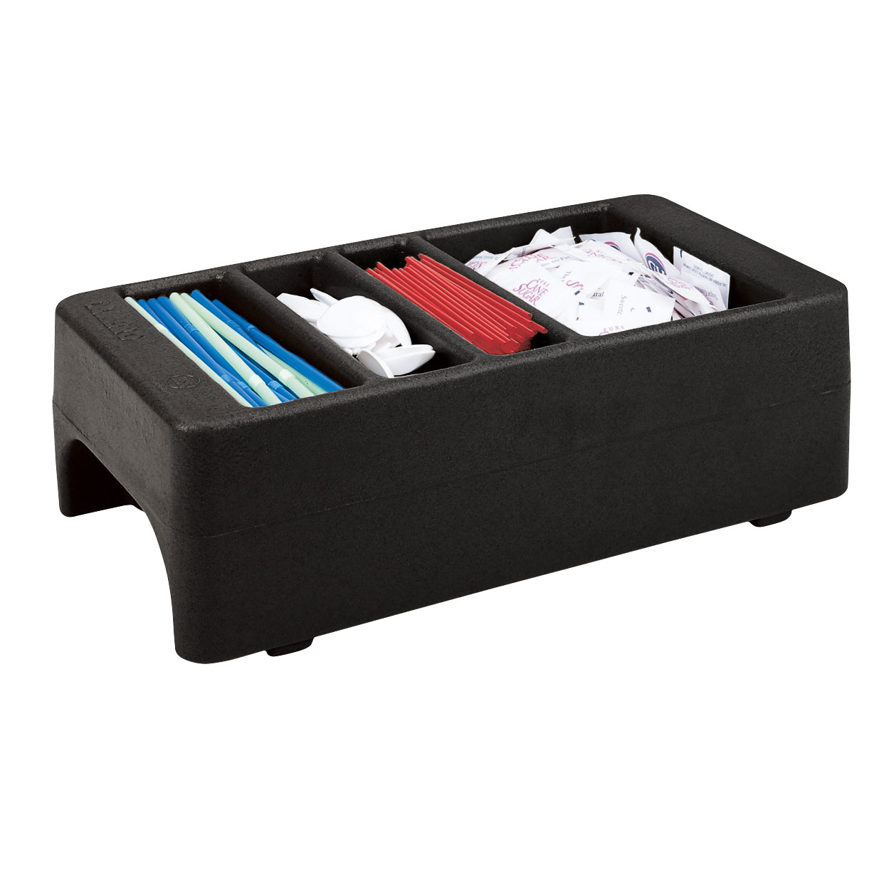 Cambro LCDCH110 countertop organizers