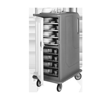 Cambro MDC1418T16615 utility carts