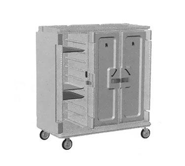Cambro MDC1418T30615 utility carts