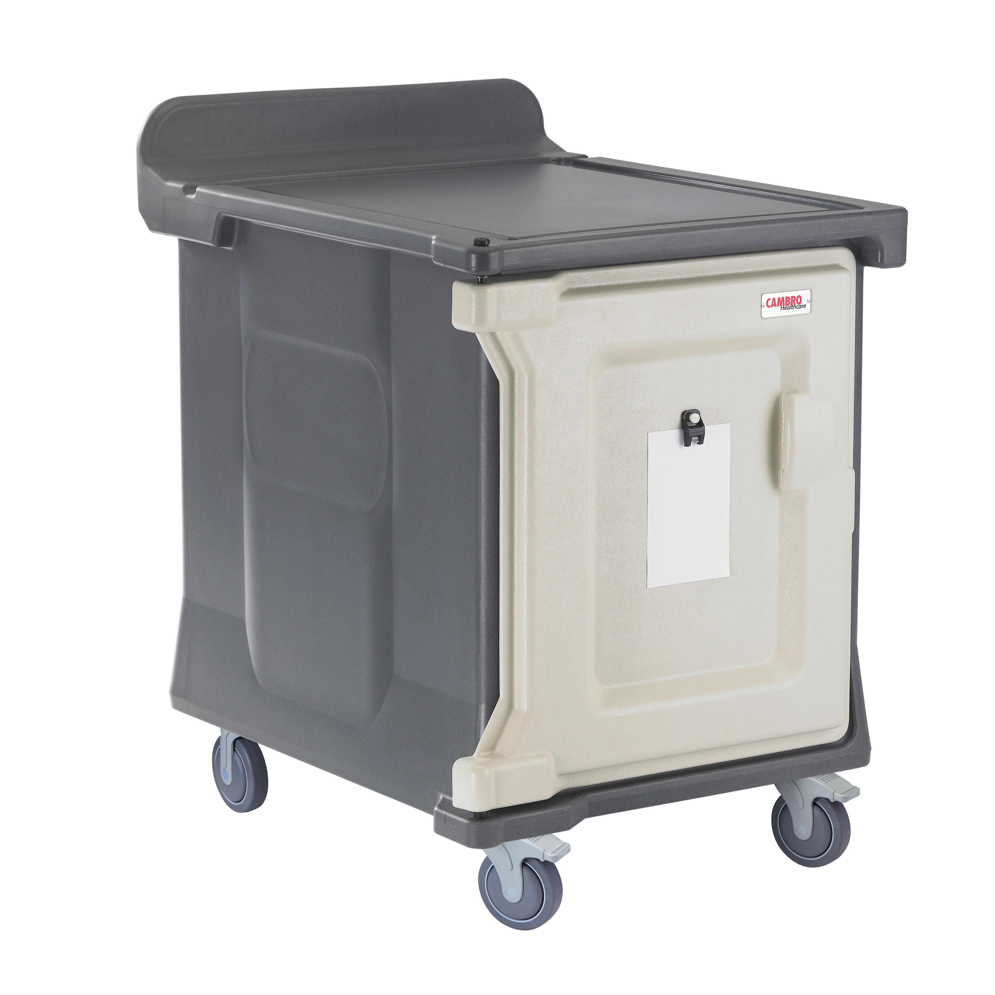 Cambro MDC1520S10DH191 cabinet, meal tray delivery