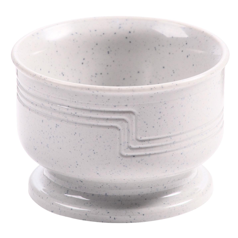 Cambro MDSB5480 bowls (non disposable)