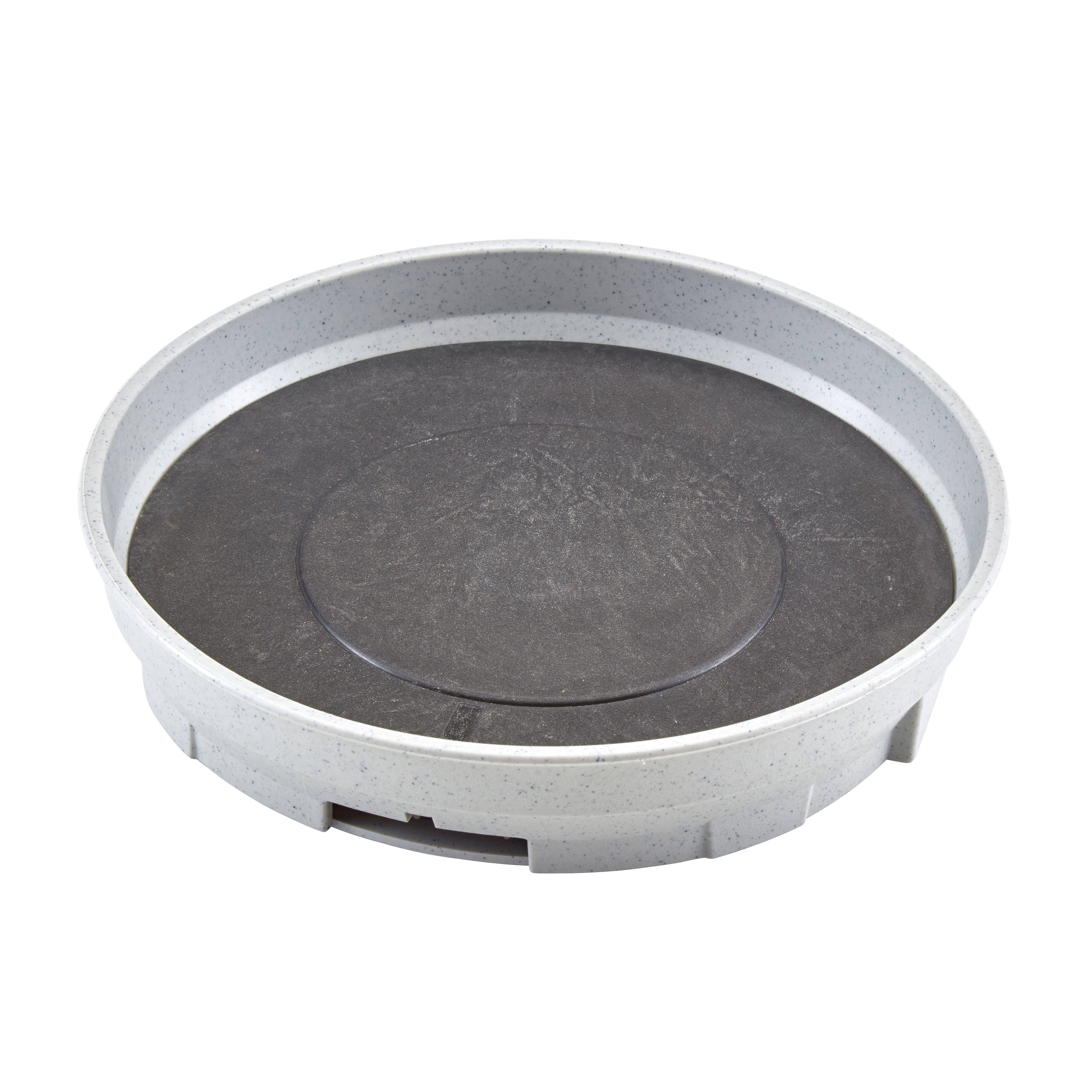 Cambro MDSCDB9480 warming appliances