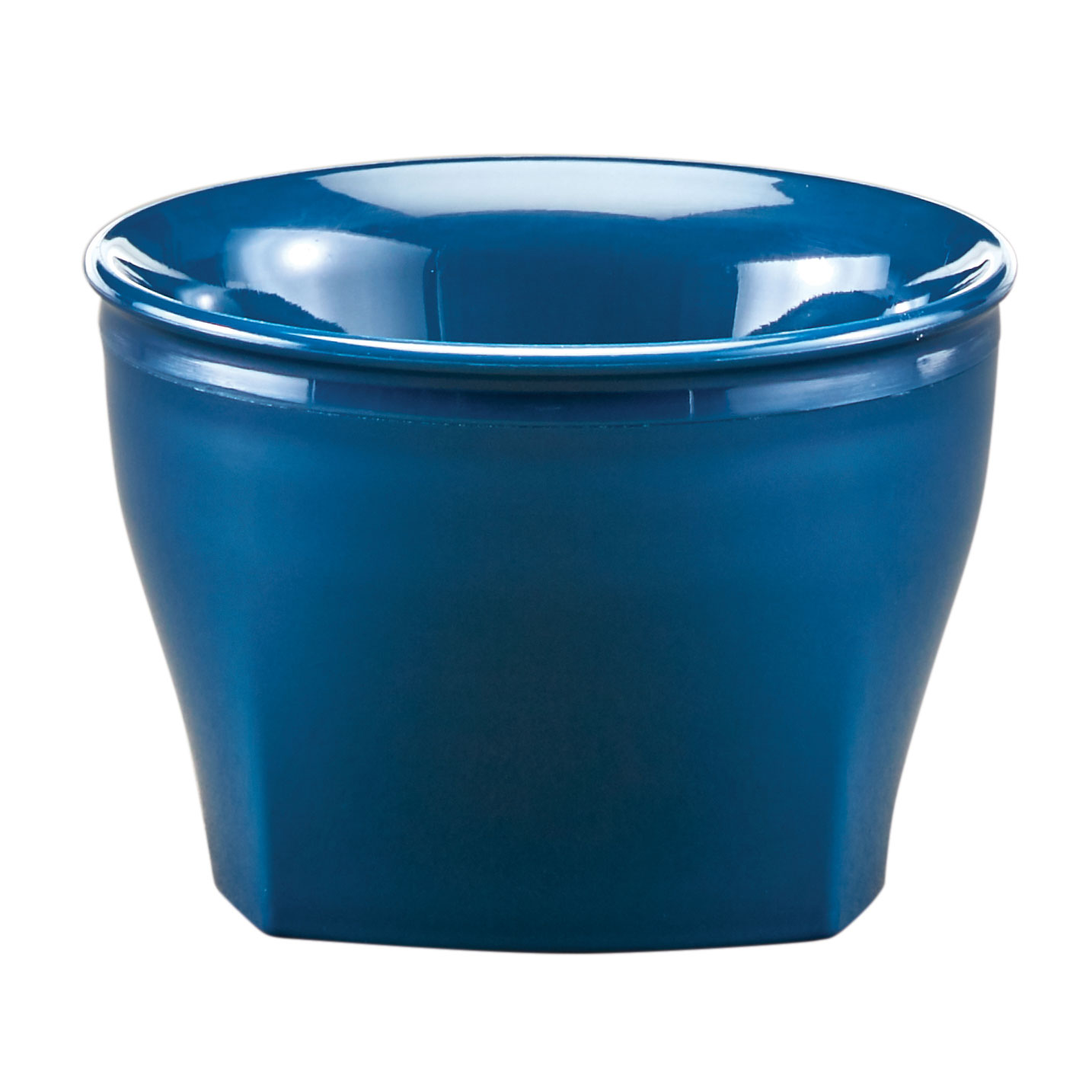 Cambro MDSHB5497 bowls (non disposable)