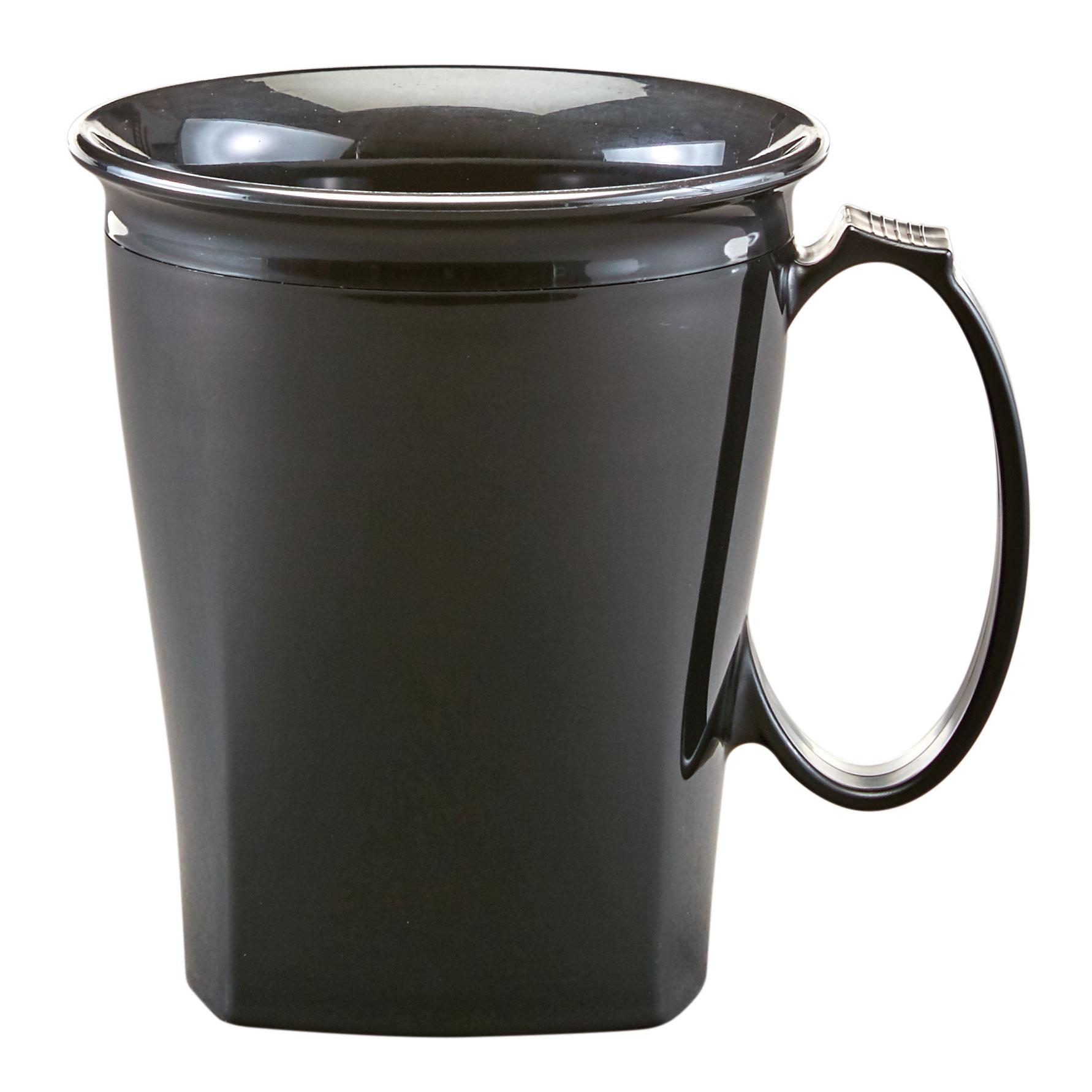 Cambro MDSHM8110 mugs/cups (non disposable)