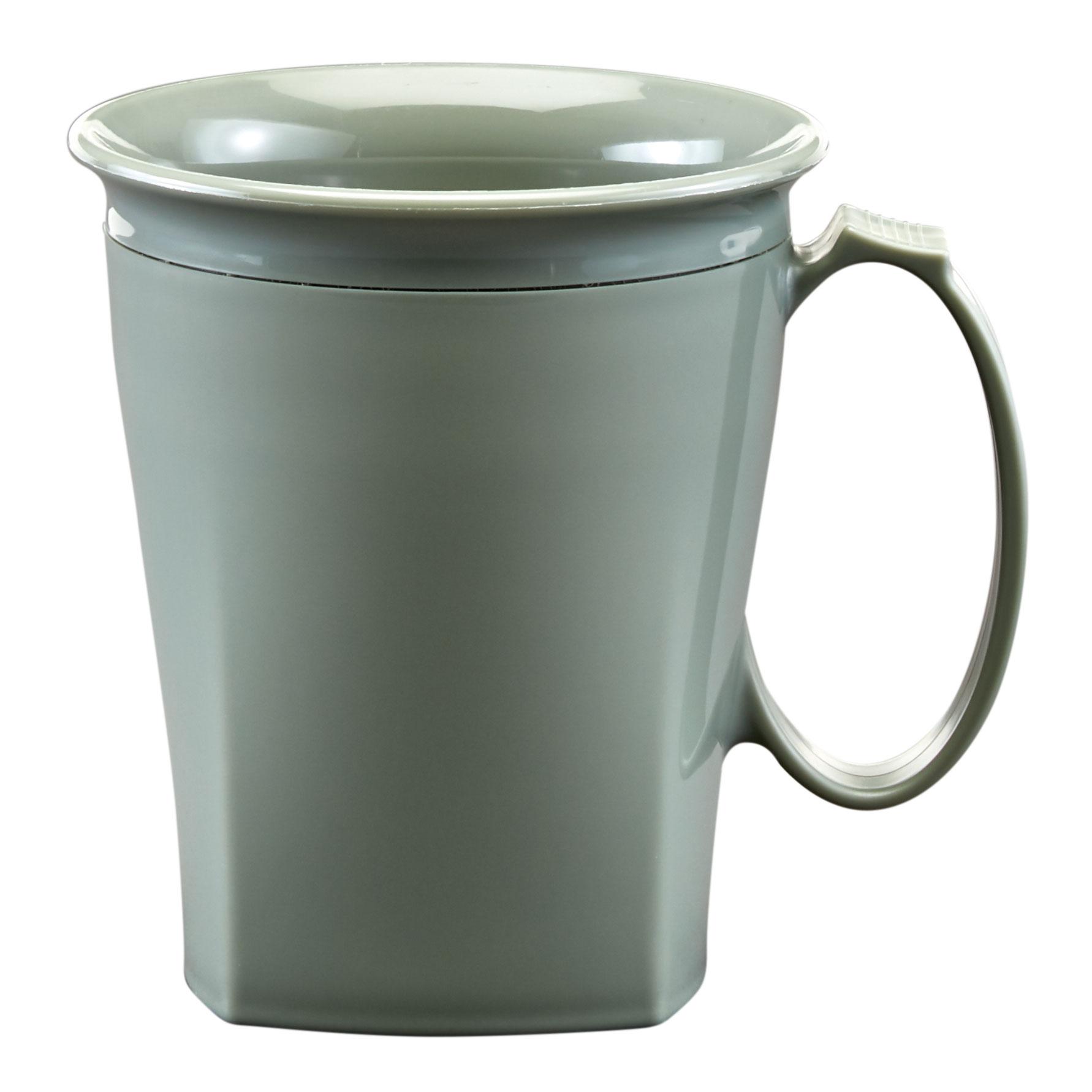 Cambro MDSHM8447 mugs/cups (non disposable)