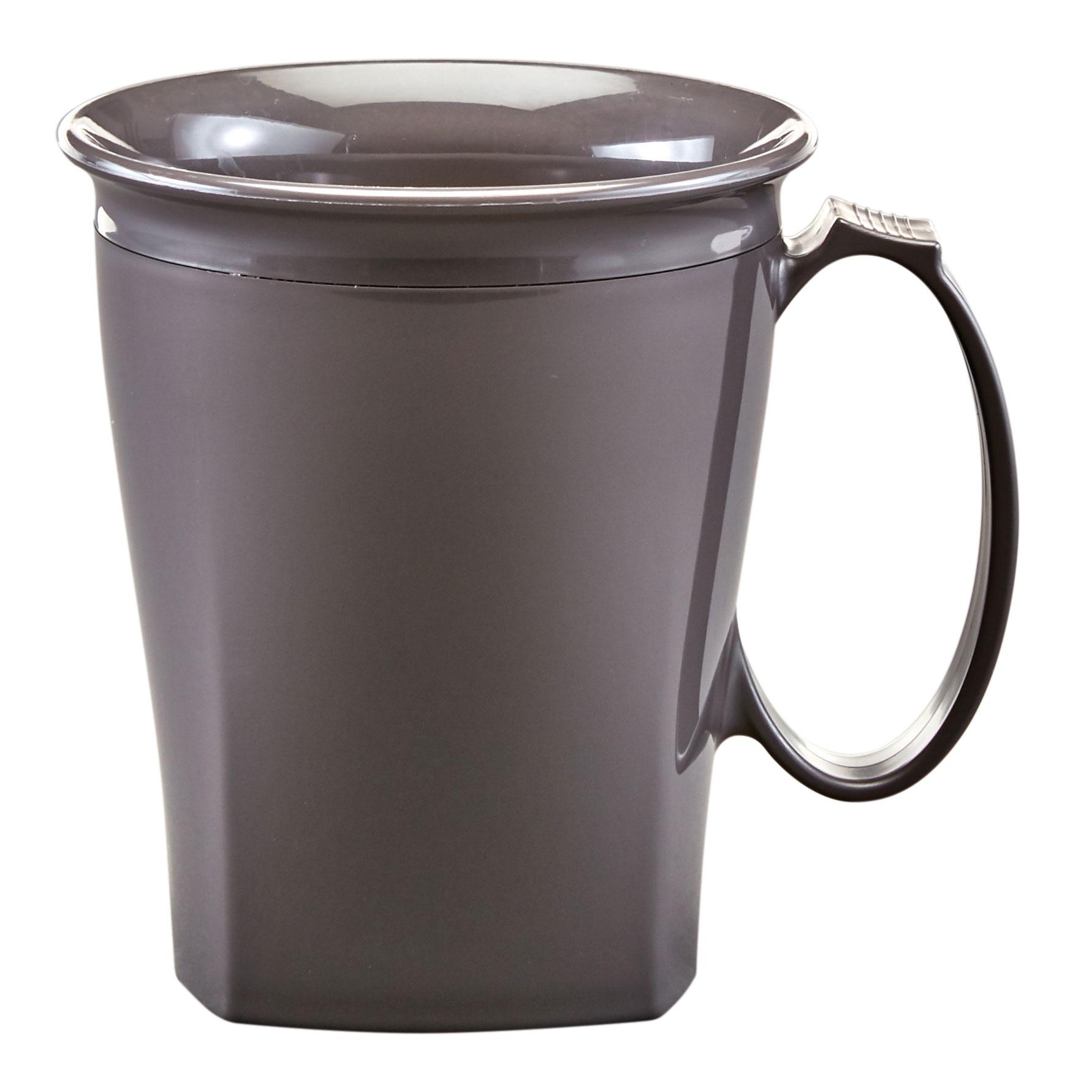 Cambro MDSHM8485 mugs/cups (non disposable)