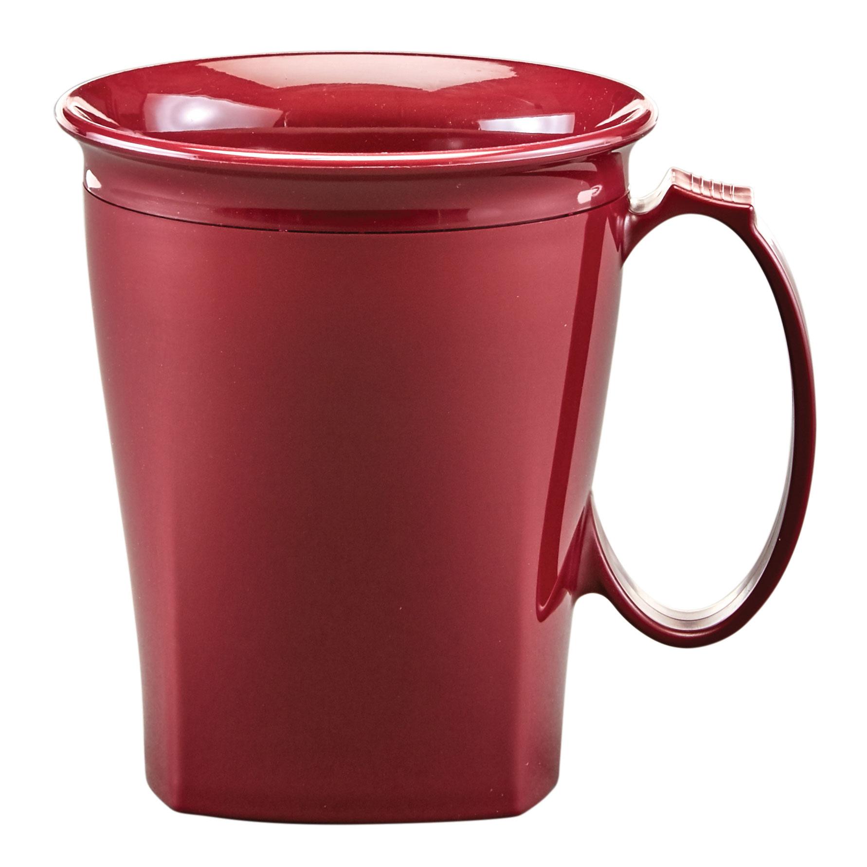 Cambro MDSHM8487 mugs/cups (non disposable)