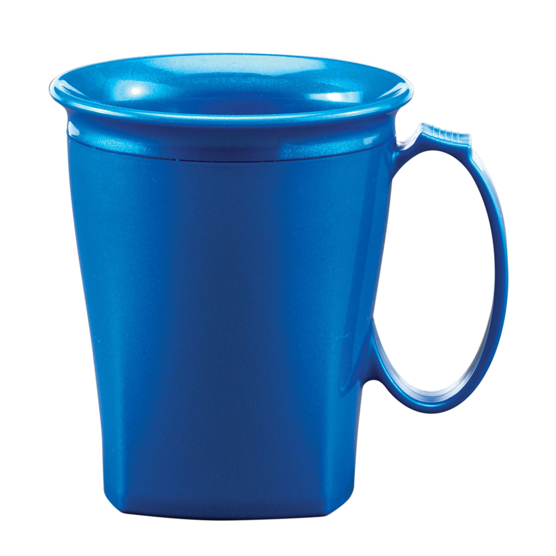 Cambro MDSHM8489 plastic drinkware