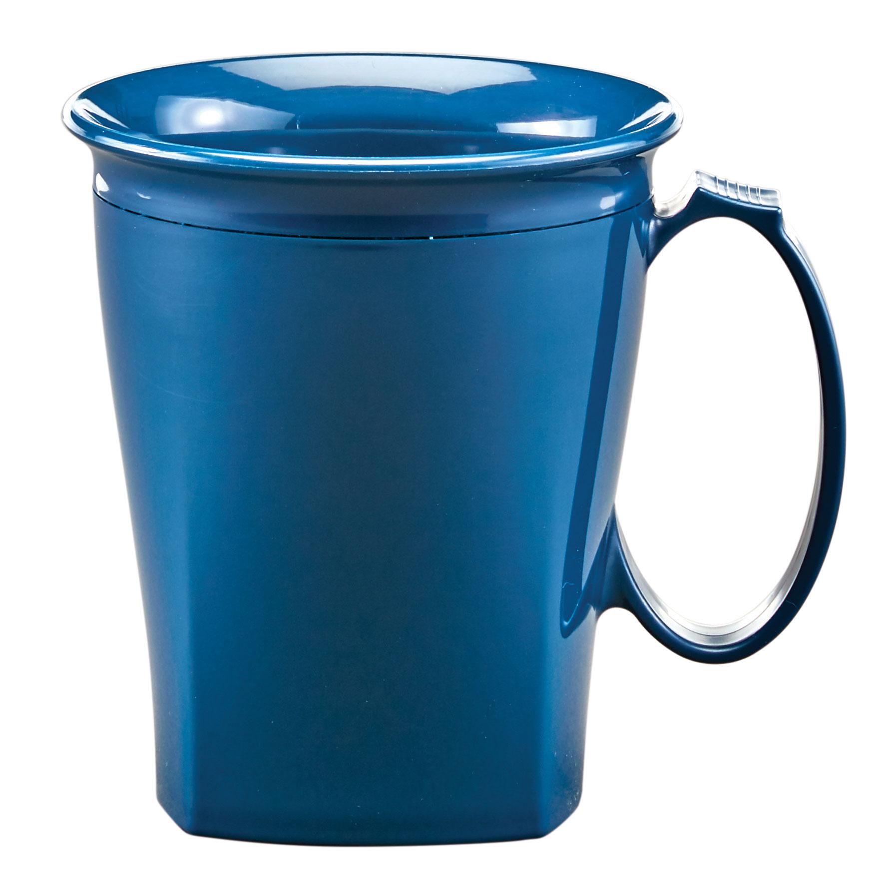 Cambro MDSHM8497 mugs/cups (non disposable)