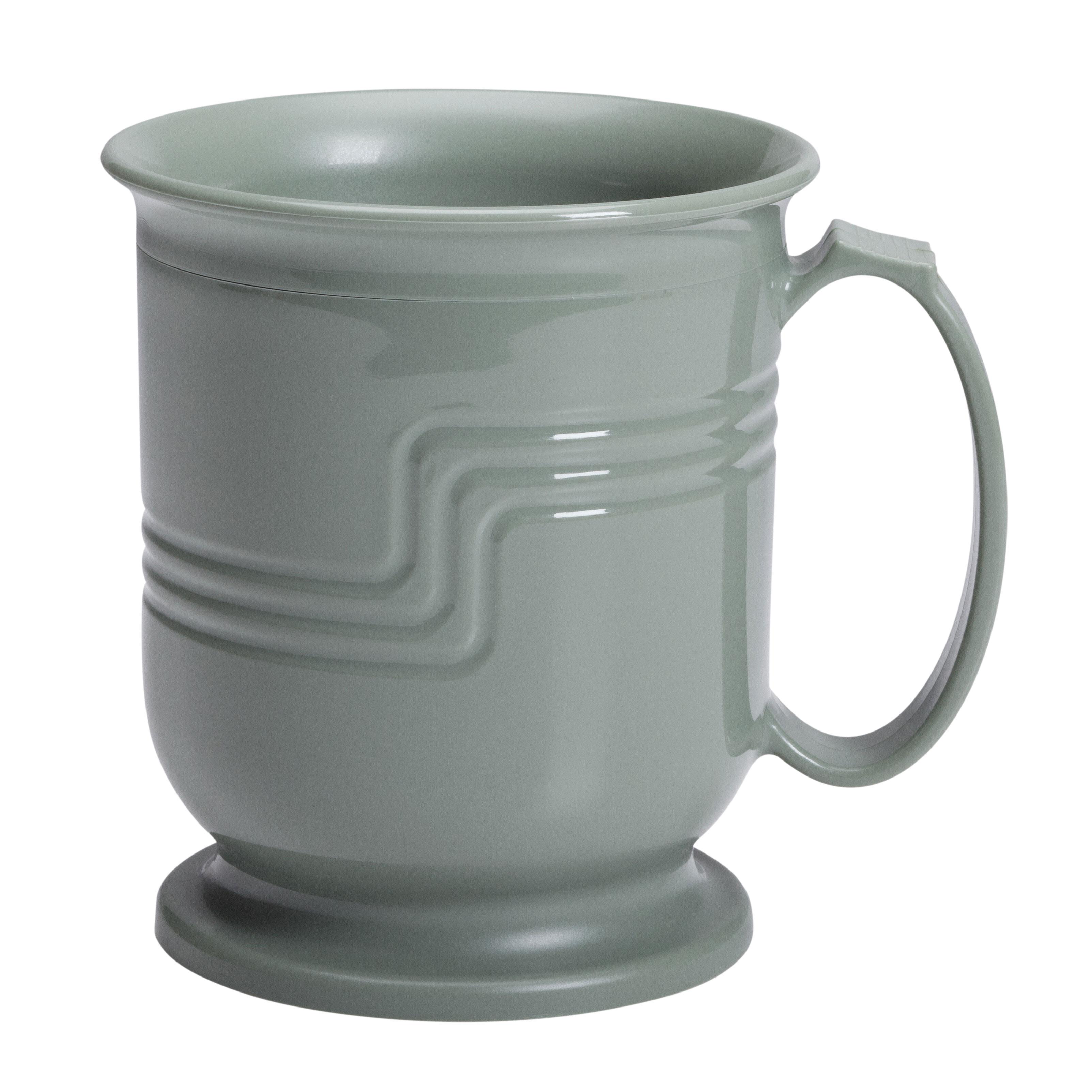 Cambro MDSM8447 mugs/cups (non disposable)