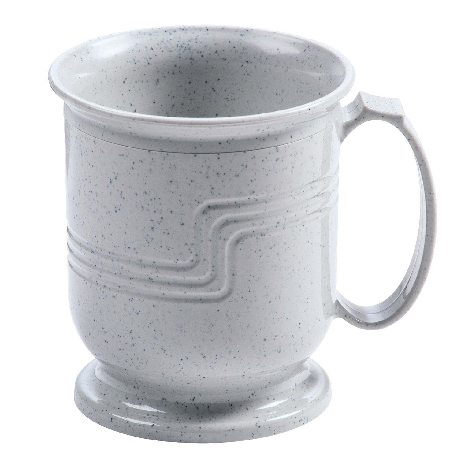 Cambro MDSM8480 mugs/cups (non disposable)