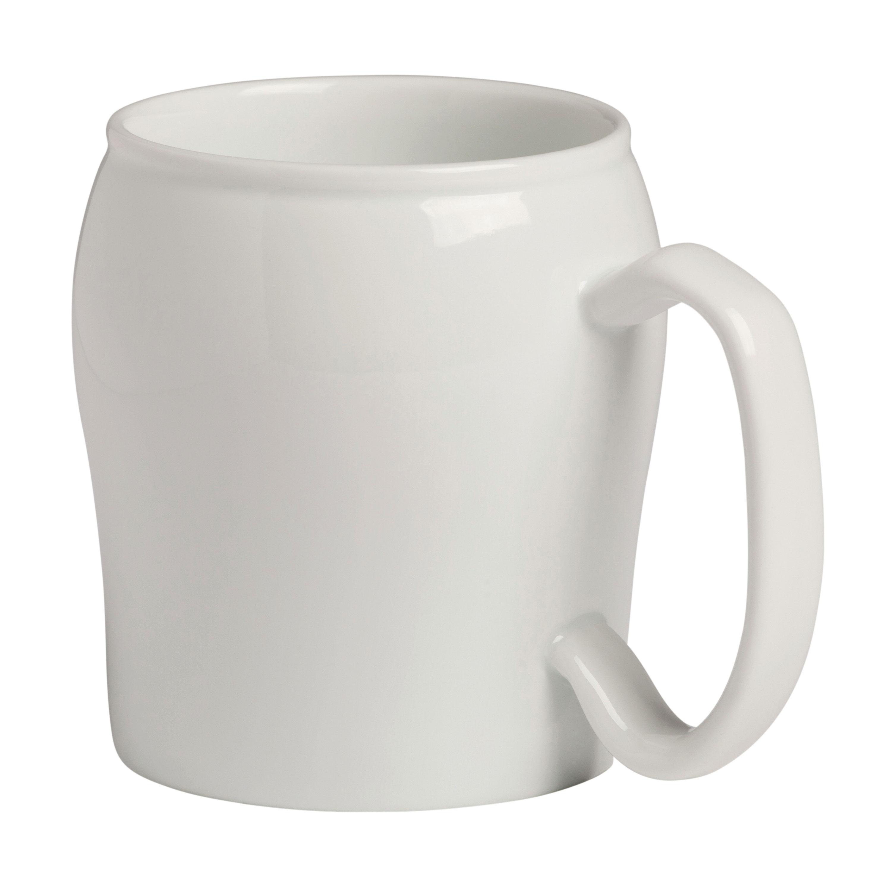Cambro MDSM8CNL148 mugs/cups (non disposable)