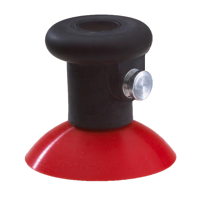 Cambro MDSPL000 warming appliances