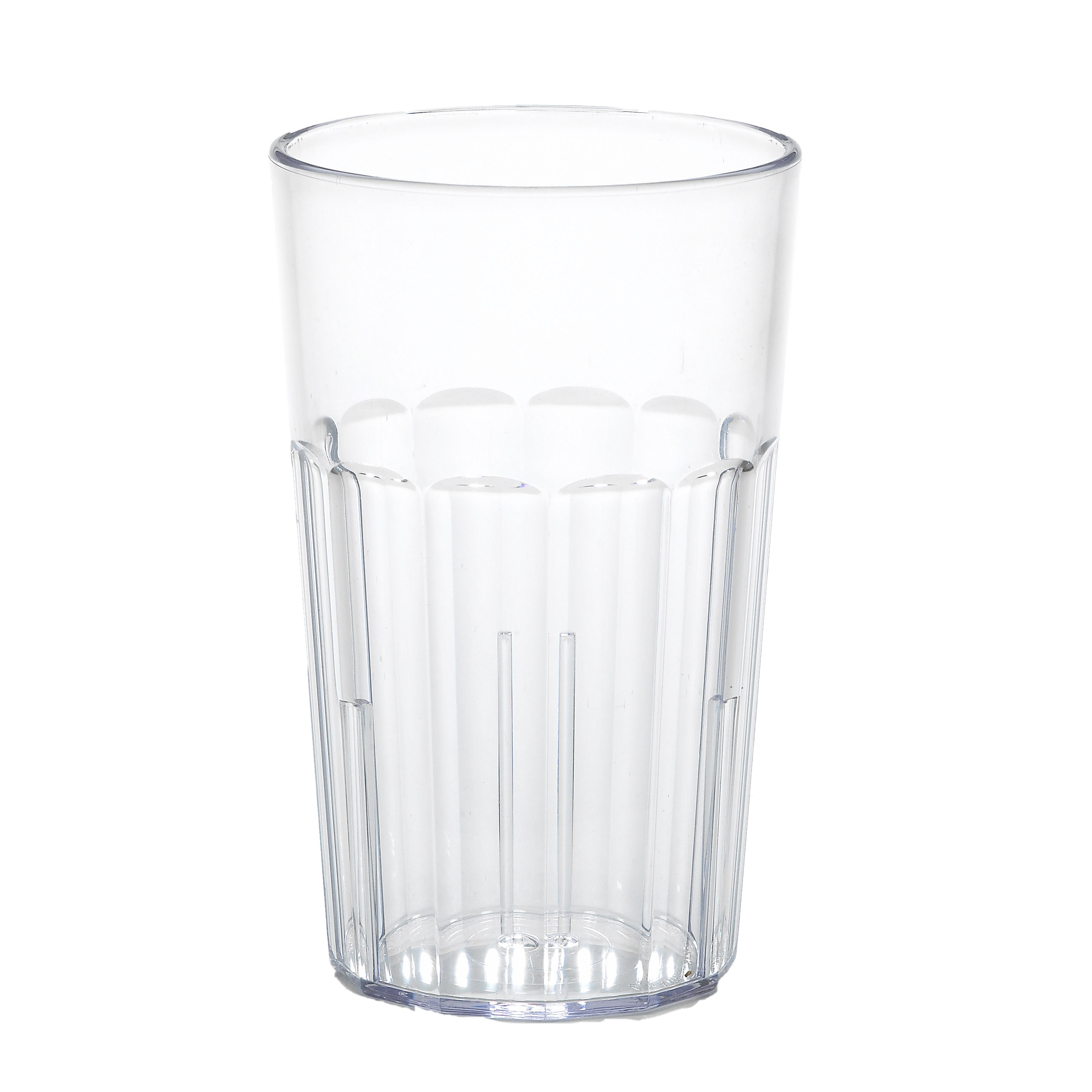 Cambro NT14152 serving/drinking glasses