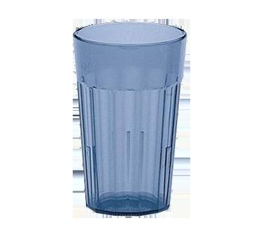 Cambro NT20401 plastic drinkware