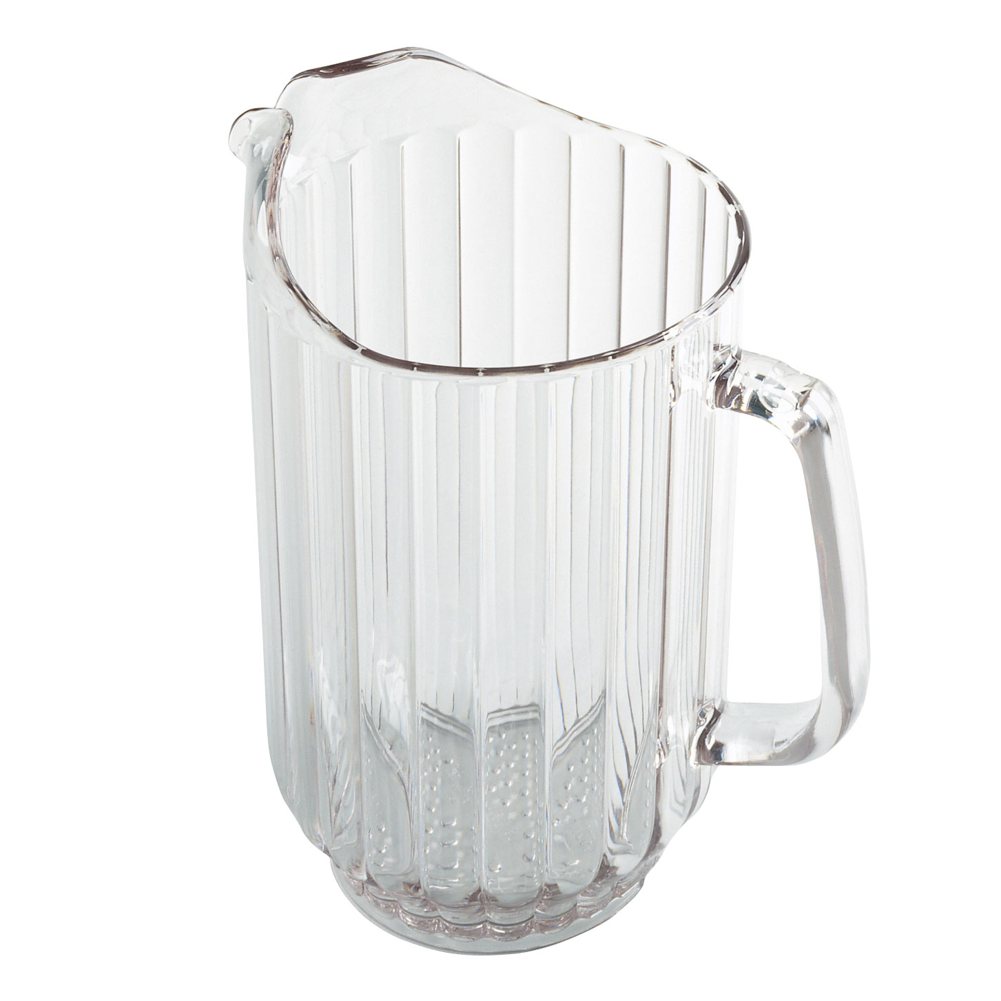 Cambro P600CW135 decanters/pitchers