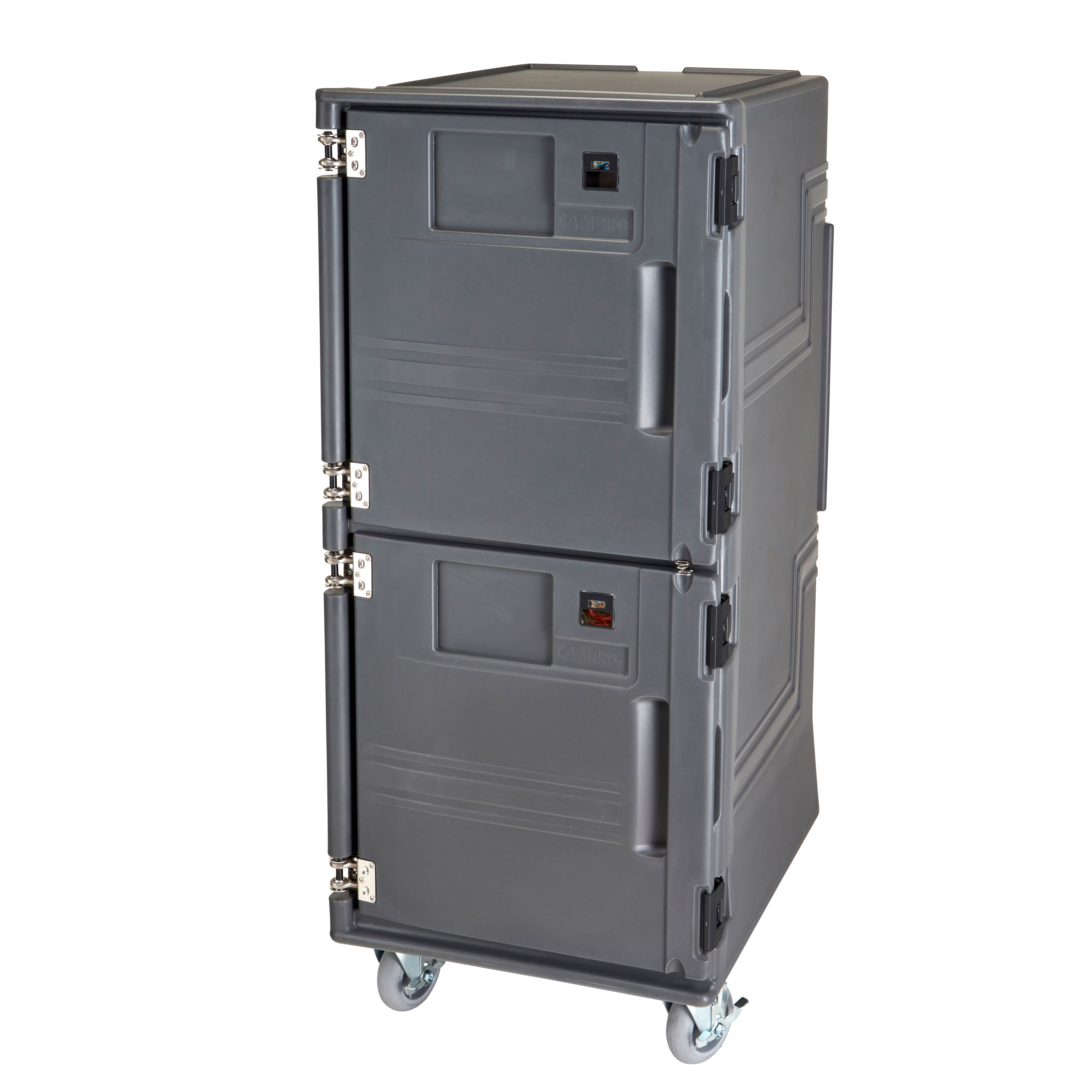 Cambro PCUPPSP615 food serving trolleys-non power