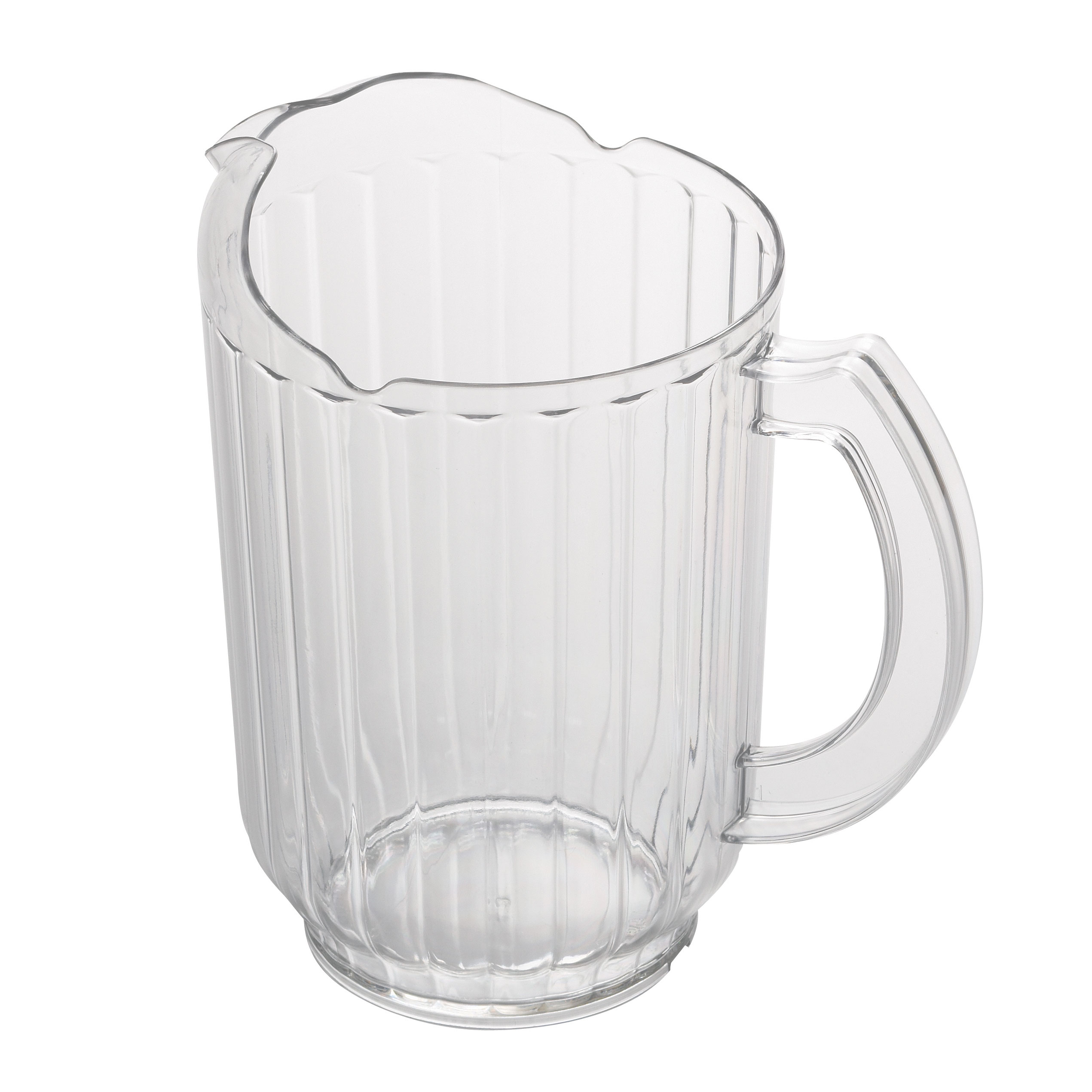 Cambro PE600CW135 decanters/pitchers