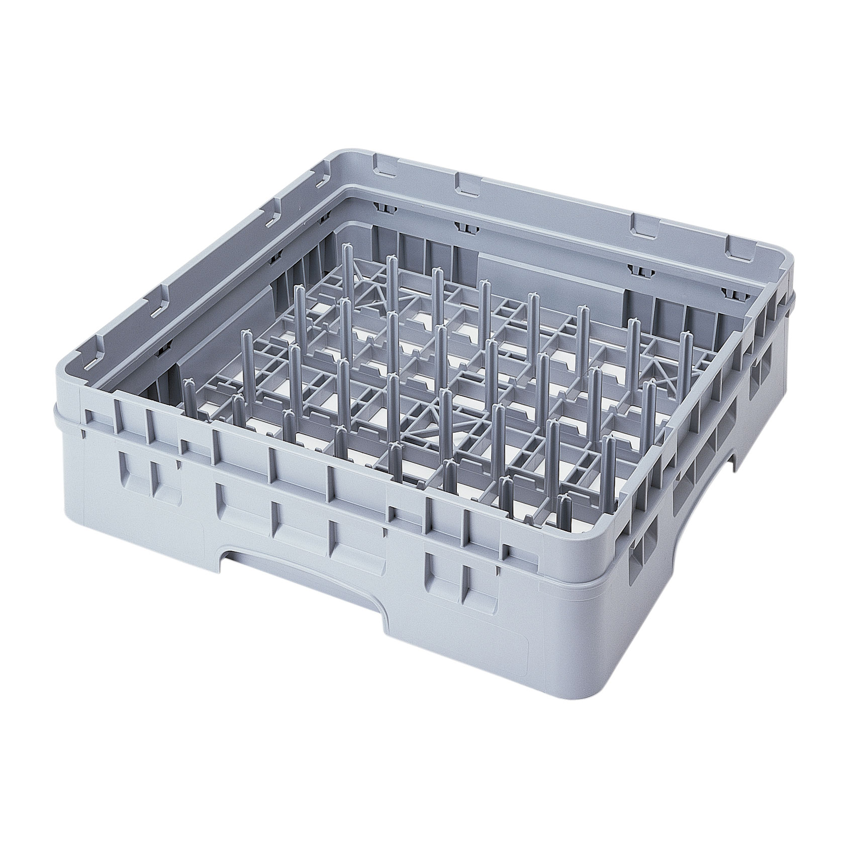 Cambro PR59500151 warewashings racks