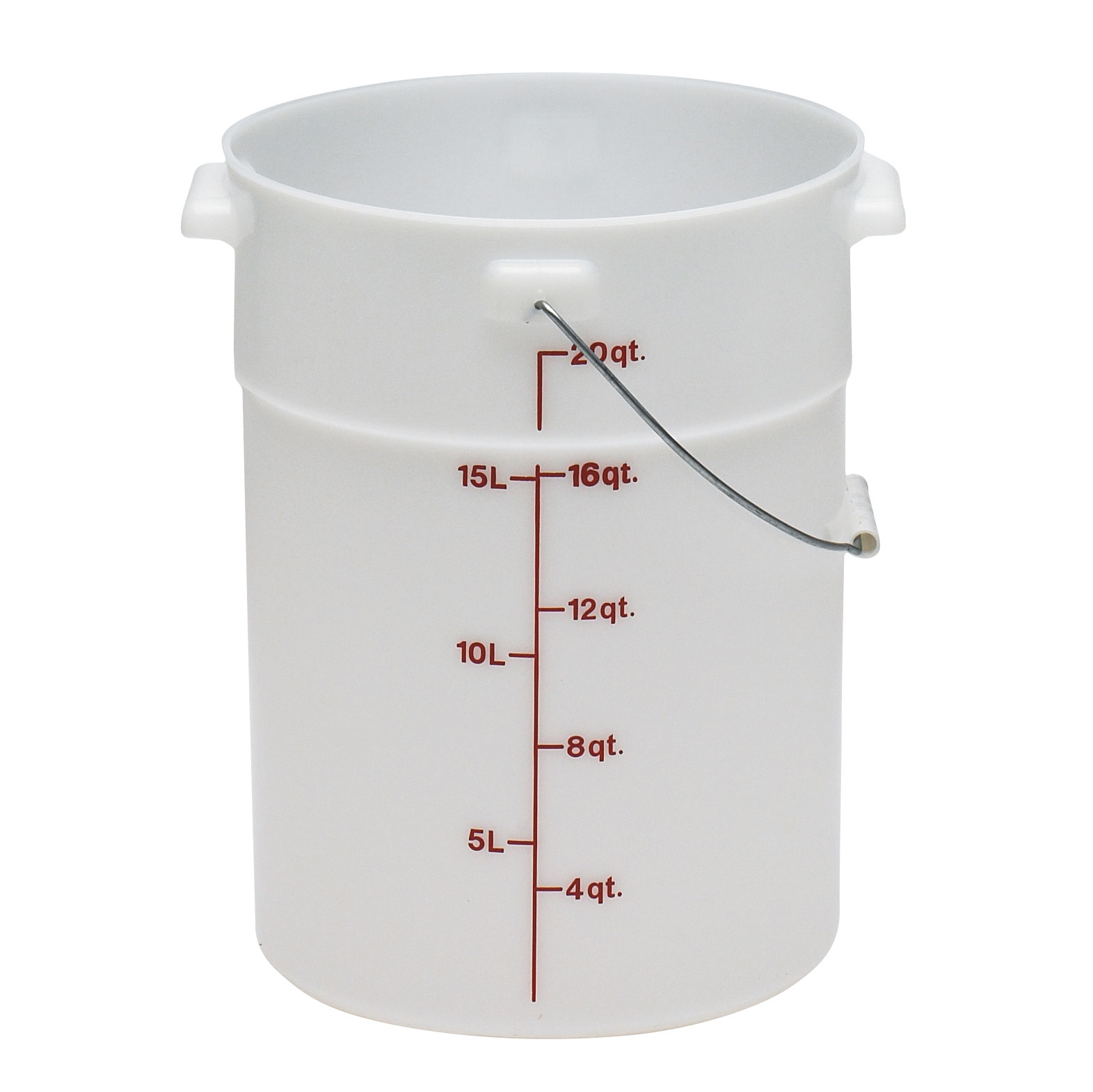 Cambro PWB22148 mopping supplies