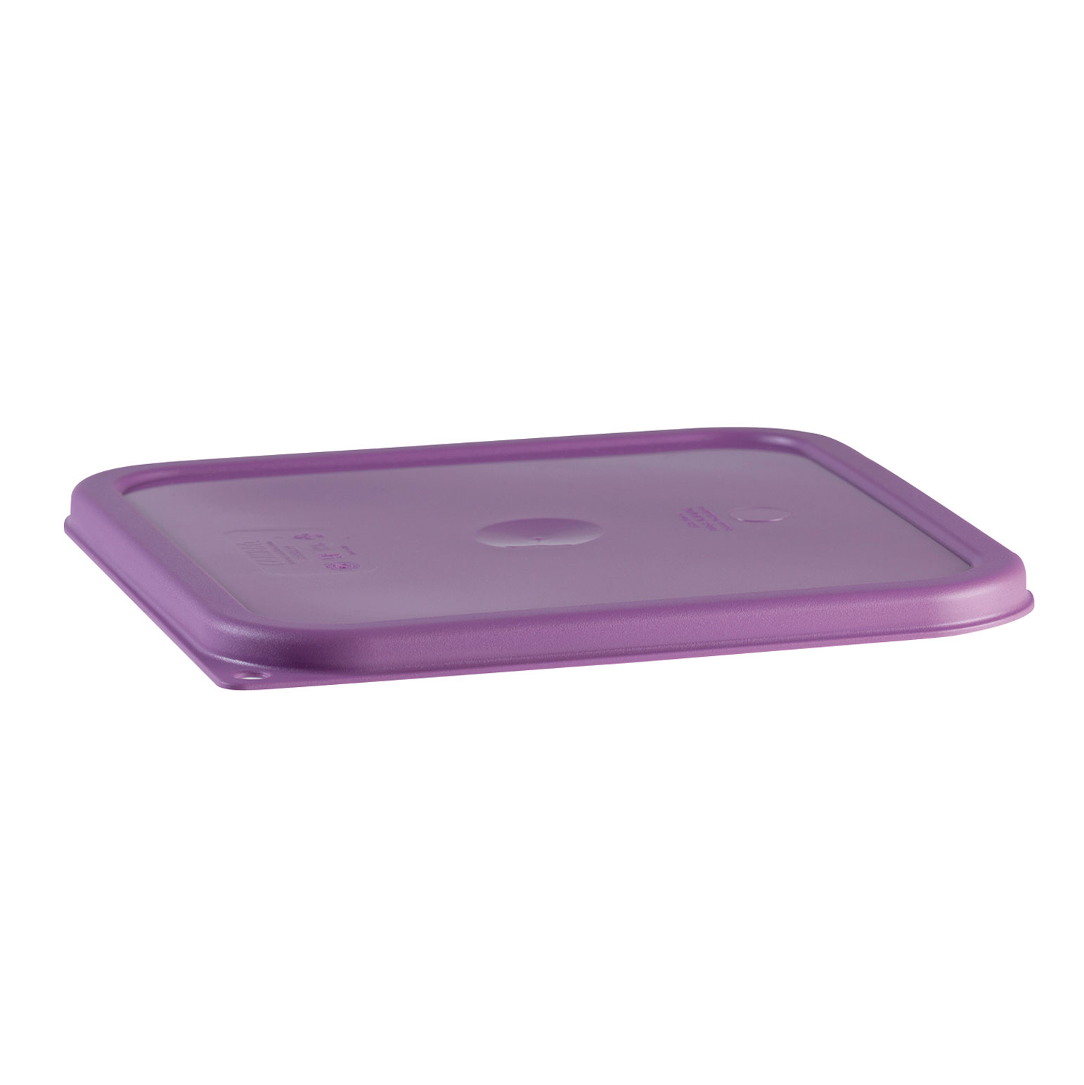 Cambro SFC12SCPP441 food storage containers
