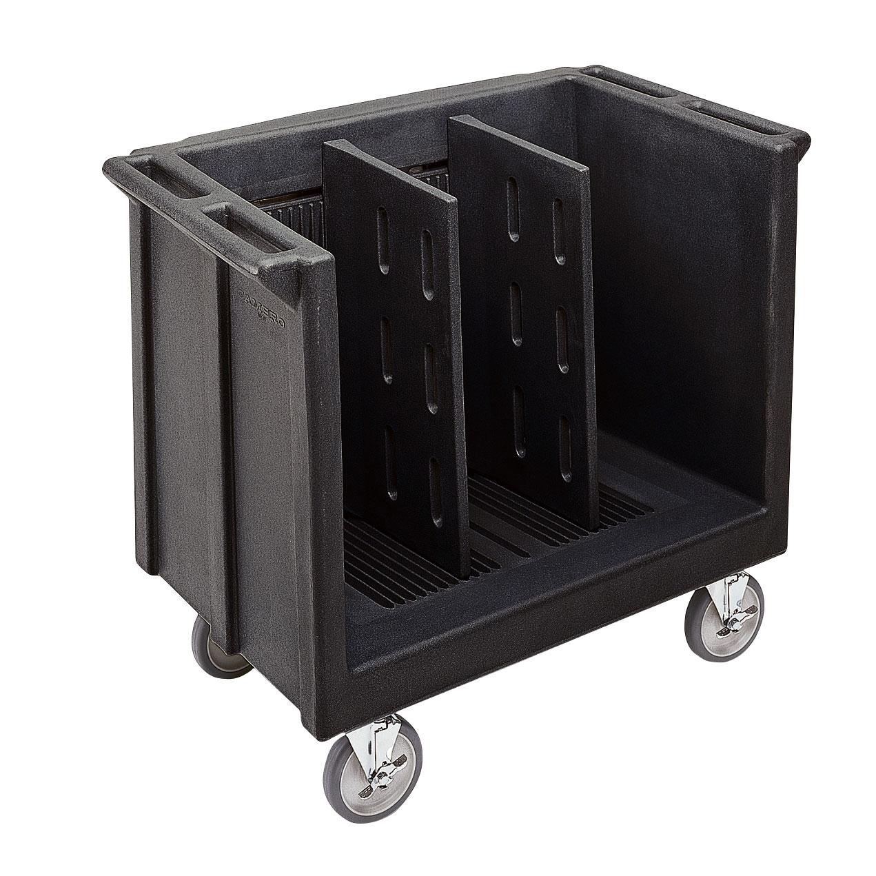 Cambro TDC30110 cart /  dolly, dish