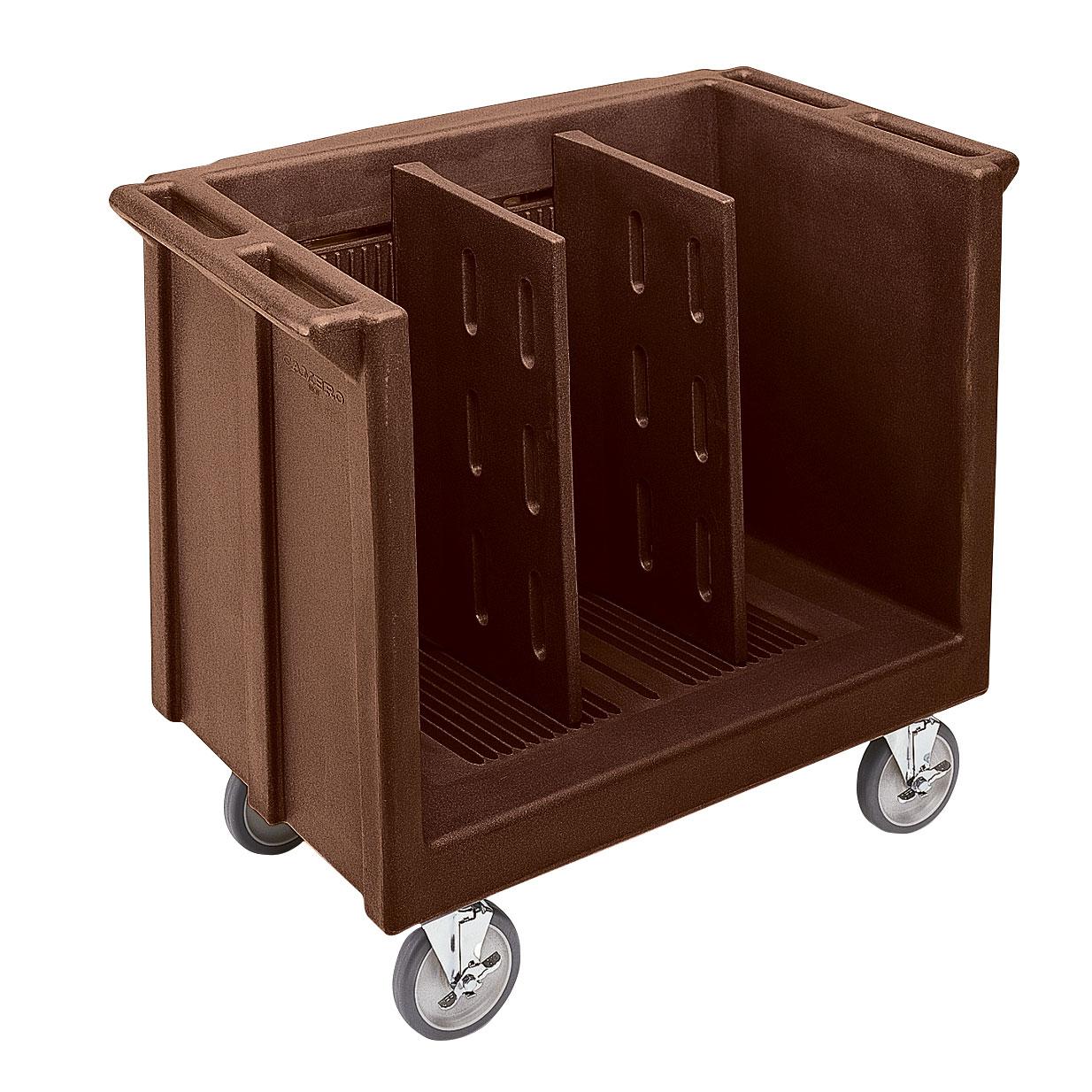 Cambro TDC30131 cart /  dolly, dish