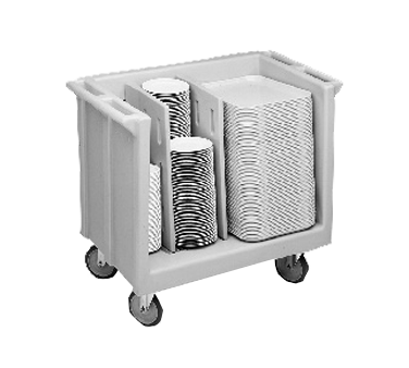 Cambro TDC30615 dollies