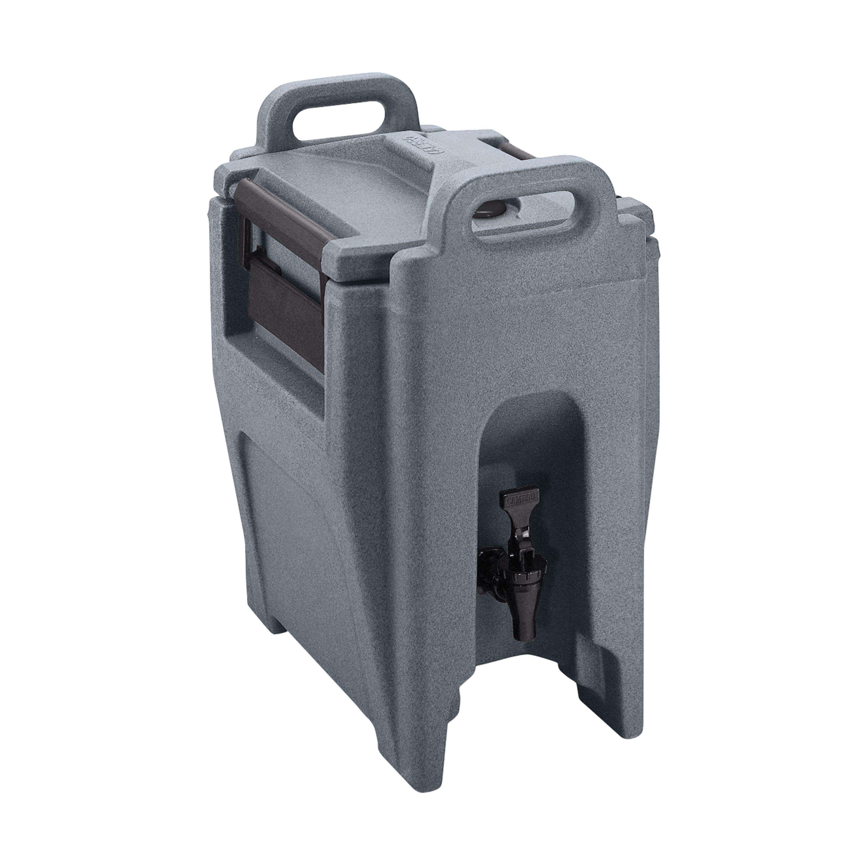 Cambro UC250191 beverage dispenser, insulated