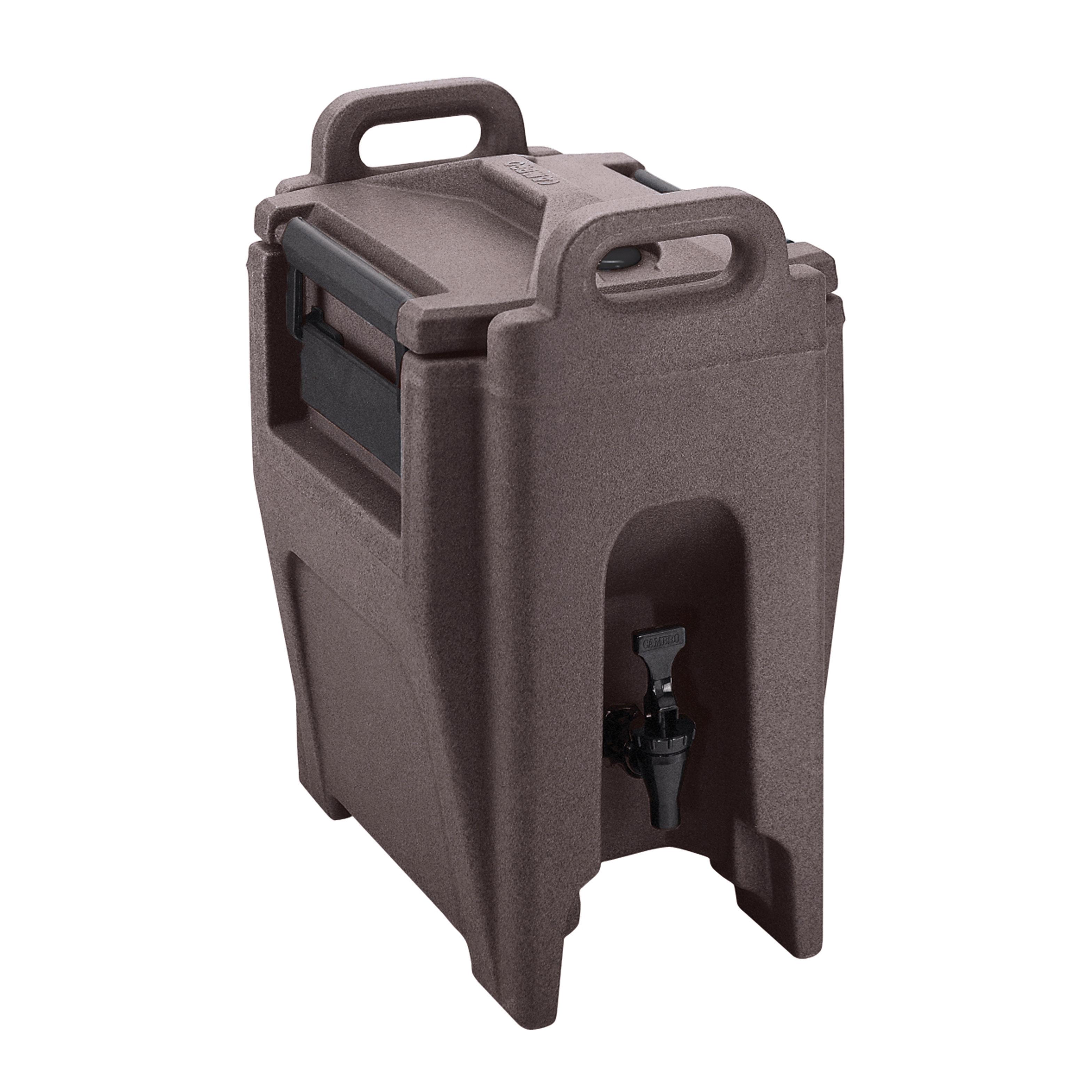 Cambro UC250194 beverage dispensers