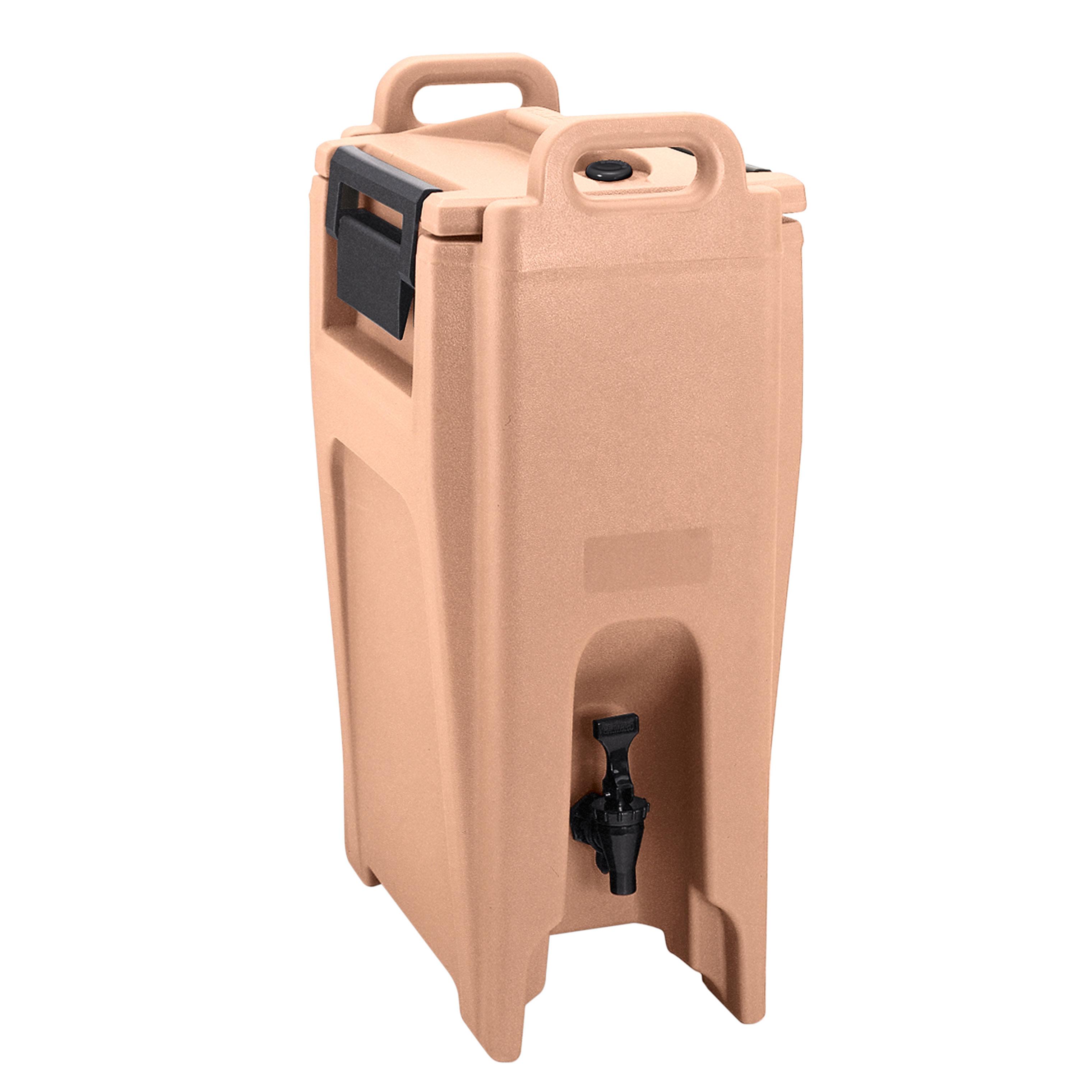 Cambro UC500157 beverage dispensers