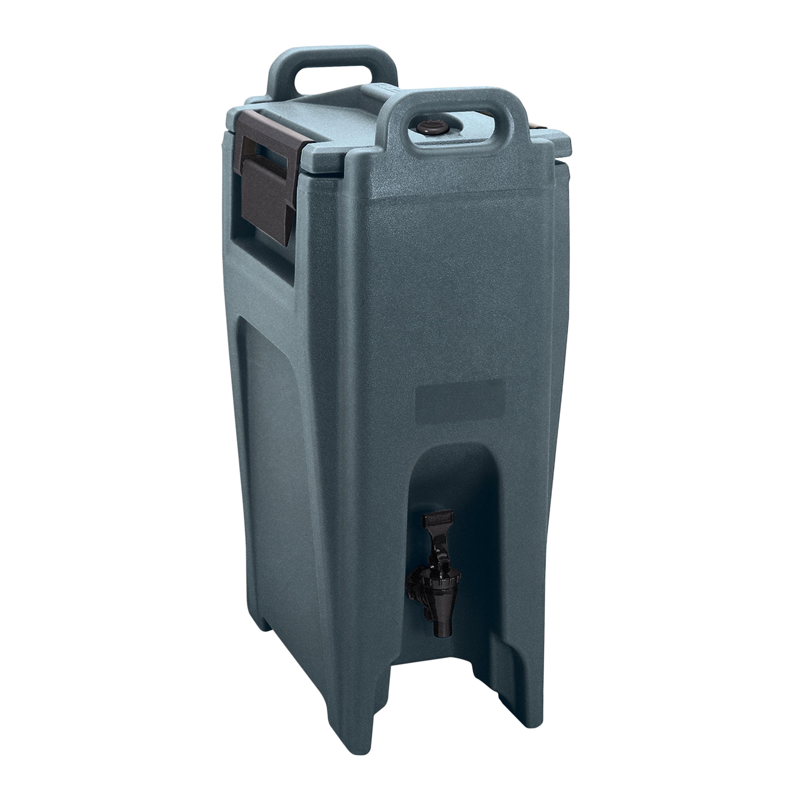 Cambro UC500191 beverage dispensers