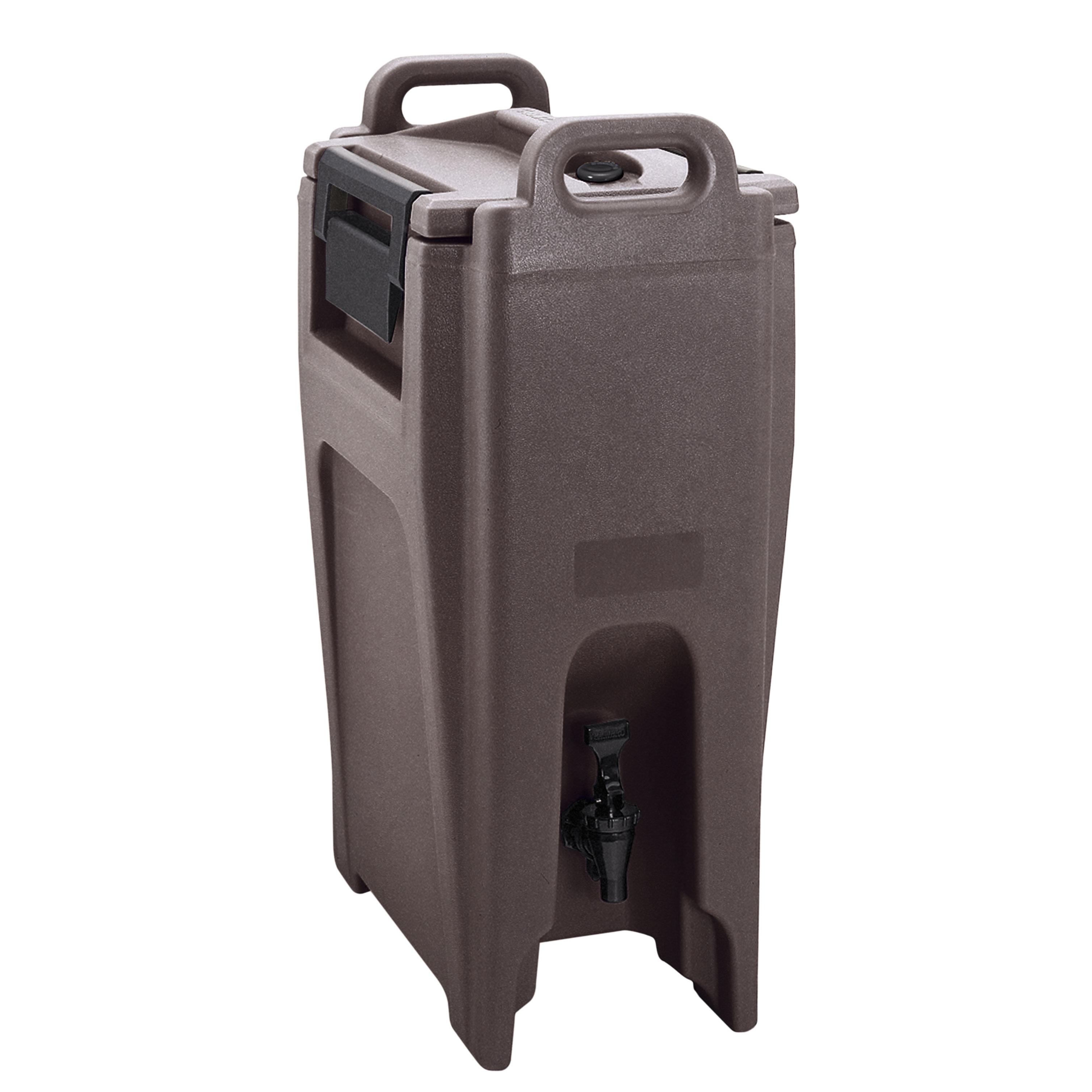 Cambro UC500194 beverage dispensers