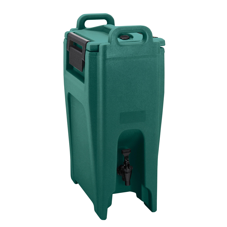 Cambro UC500519 beverage dispenser, insulated