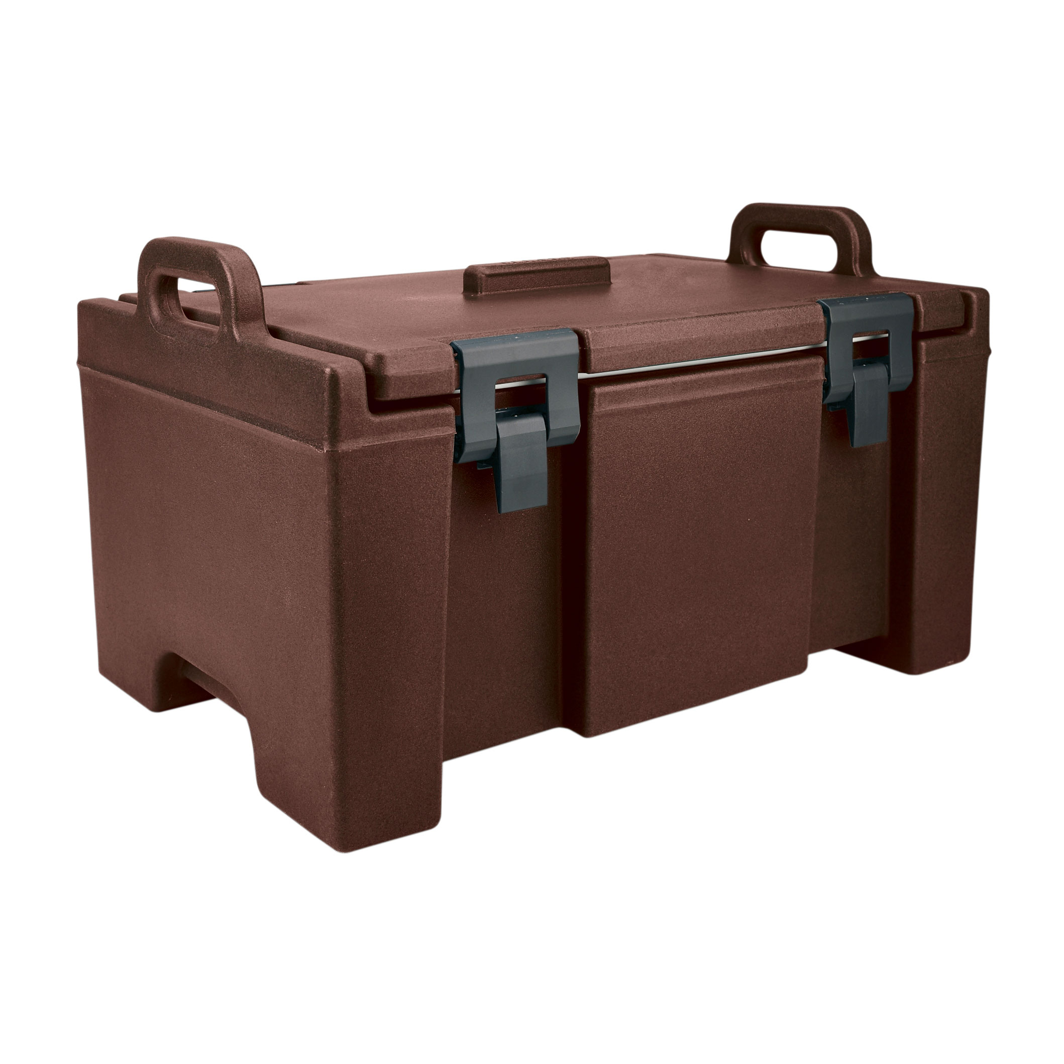 Cambro UPC100131 food carrier, insulated plastic