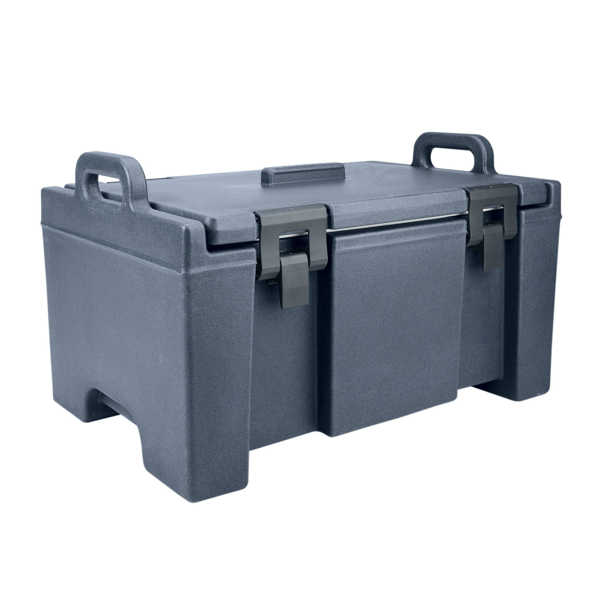 Cambro UPC100191 food carrier, insulated plastic