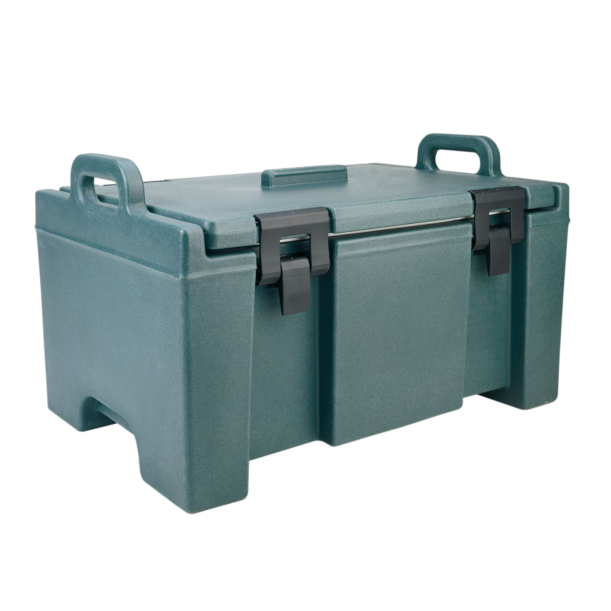 Cambro UPC100192 food pan carriers
