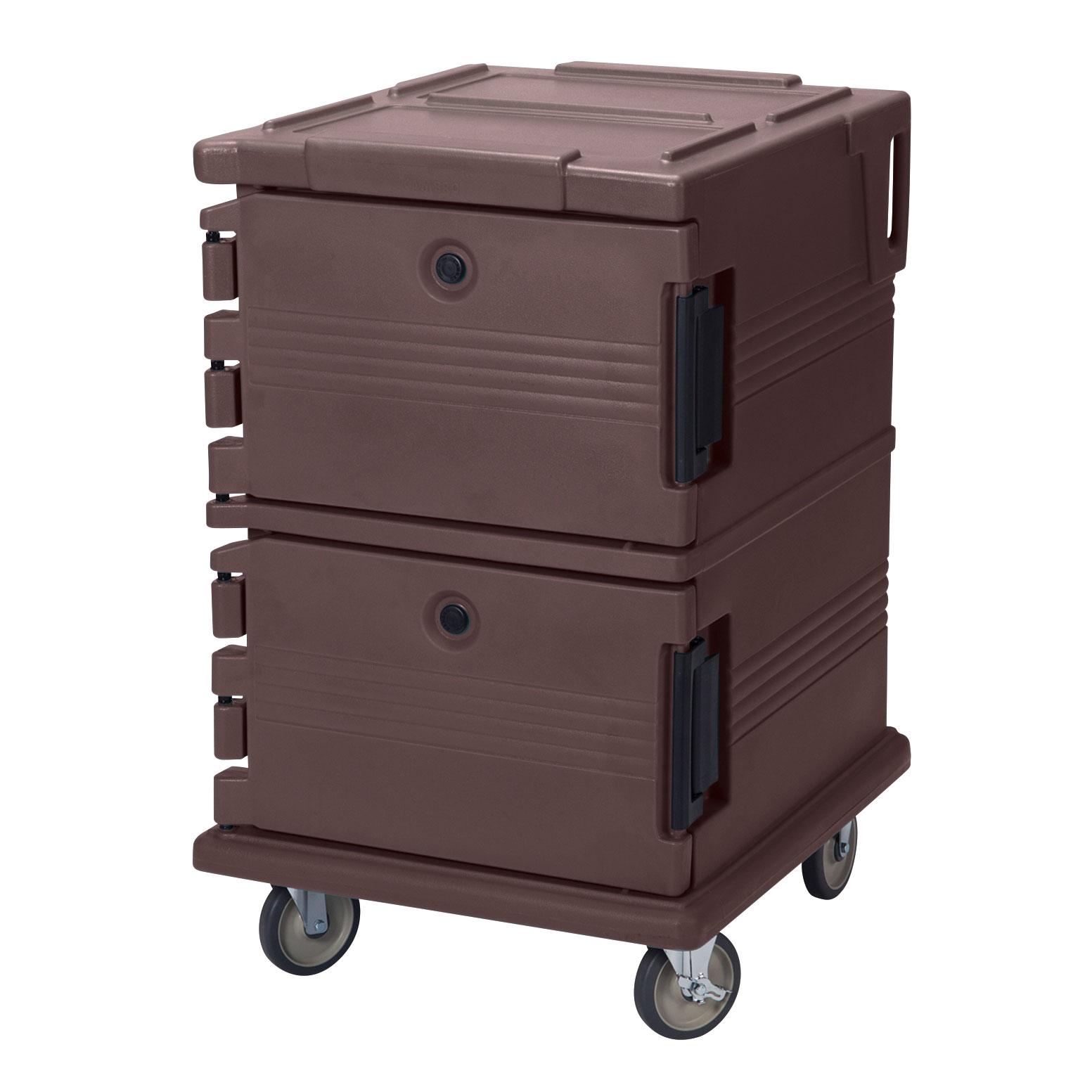 Cambro UPC1200131 insulated food storage