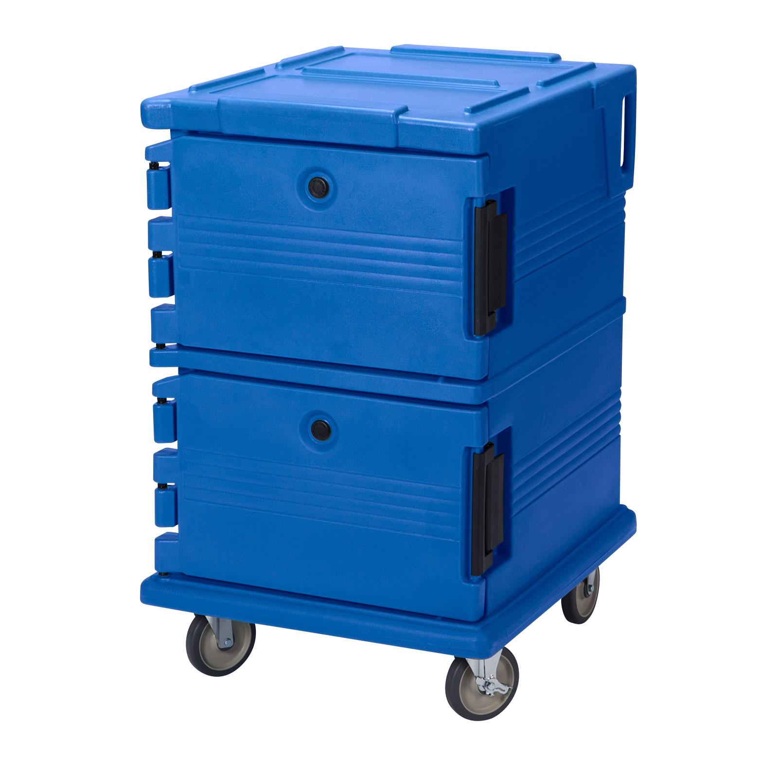 Cambro UPC1200186 insulated food storage