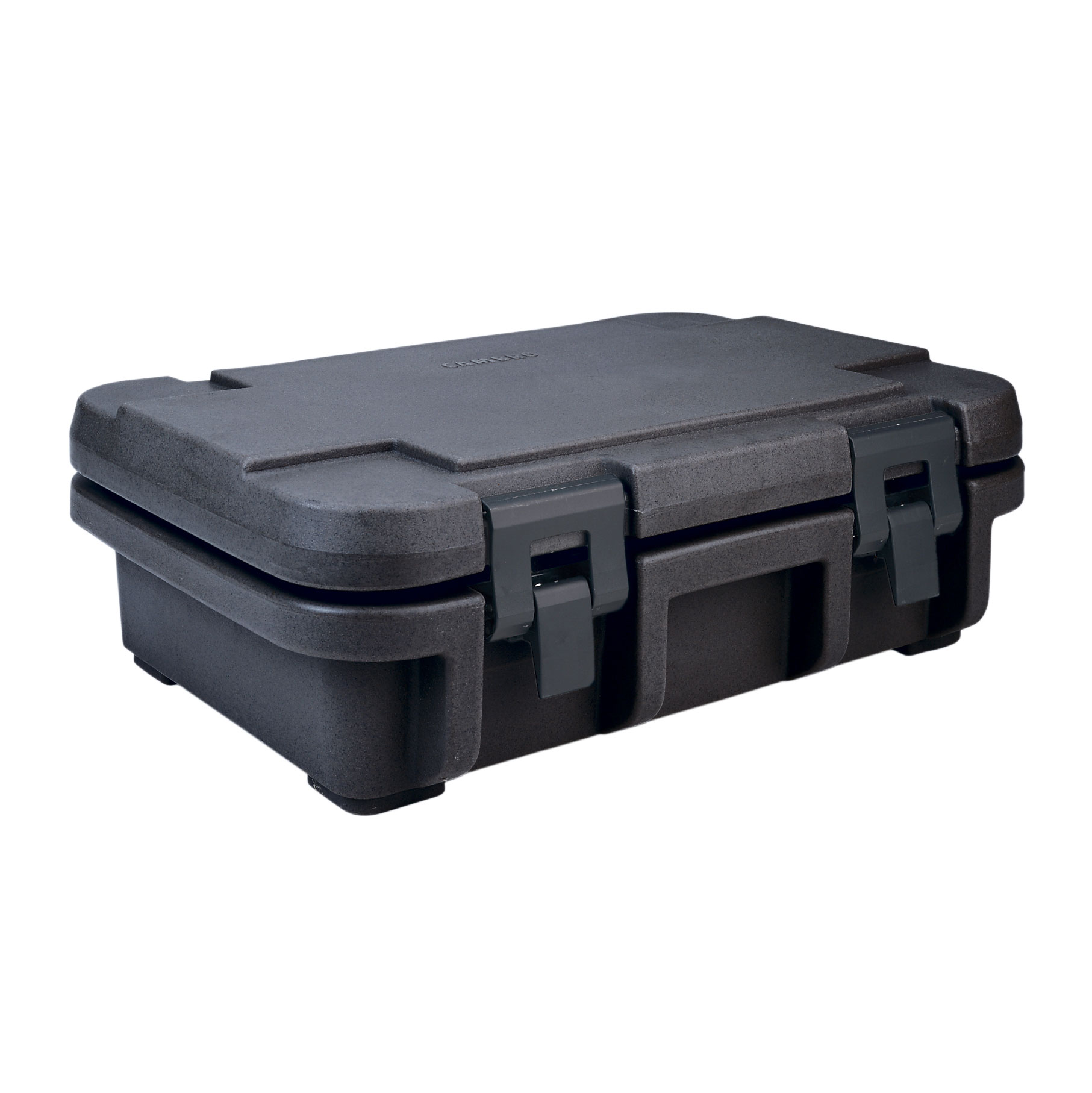 Cambro UPC140110 food carrier, insulated plastic