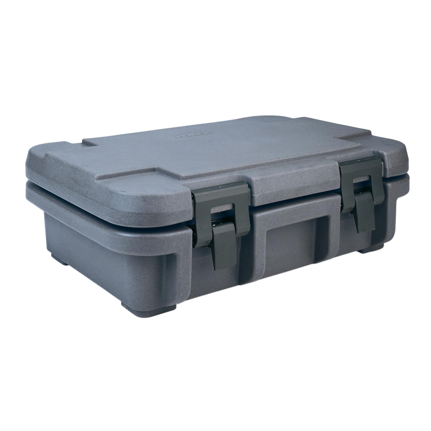 Cambro UPC140191 food pan carriers