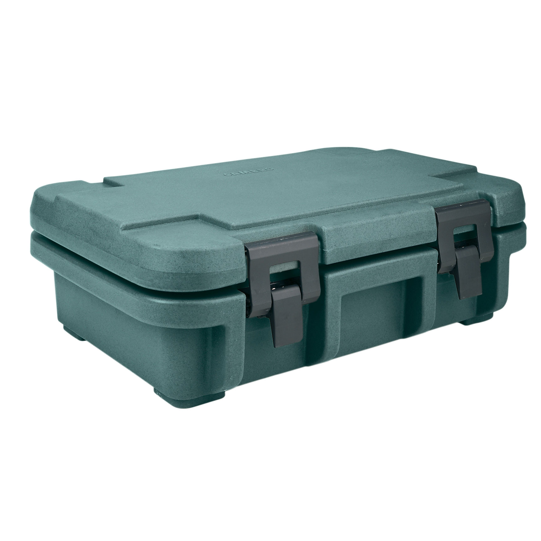 Cambro UPC140192 food carrier, insulated plastic