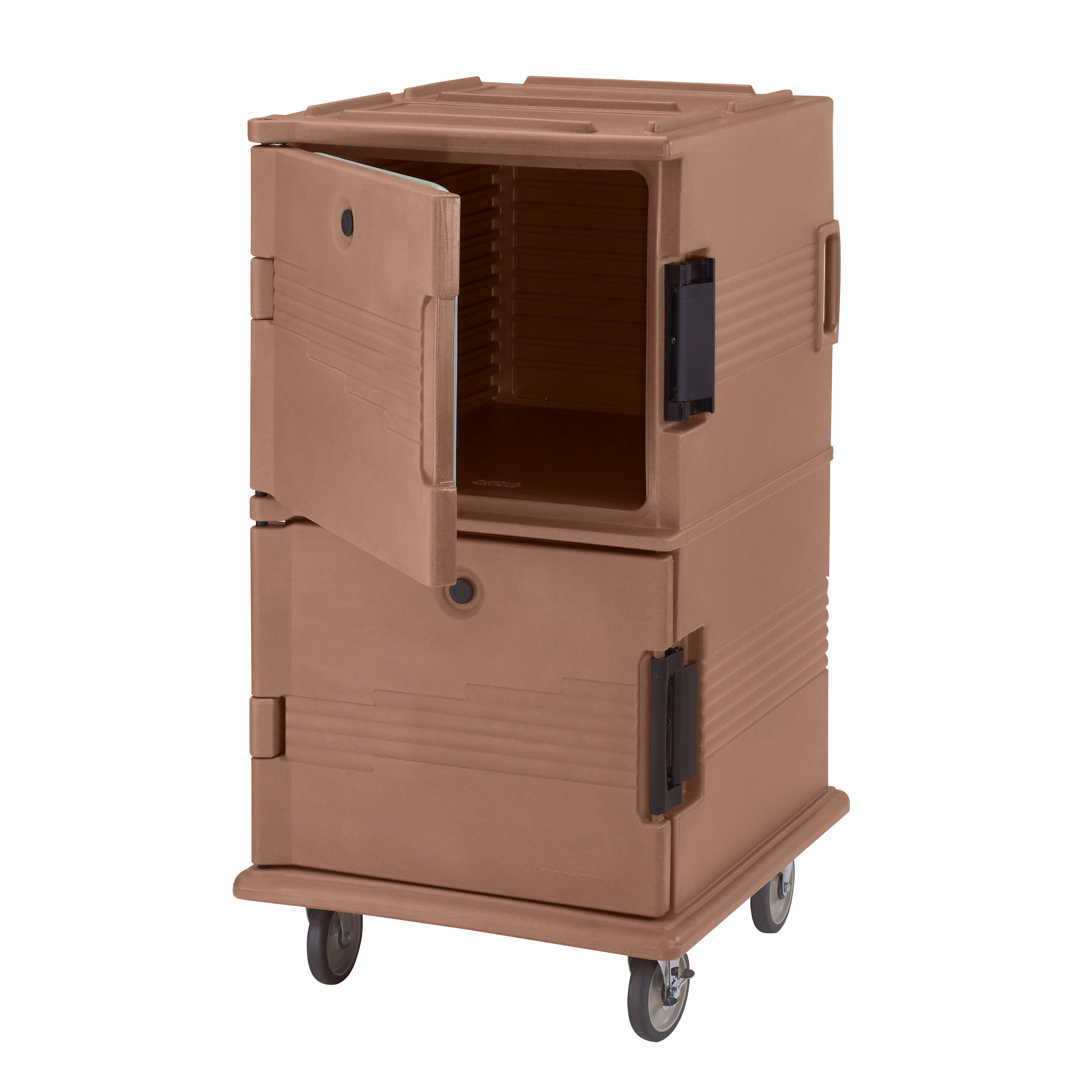Cambro UPC1600157 proofing/holding cabinets